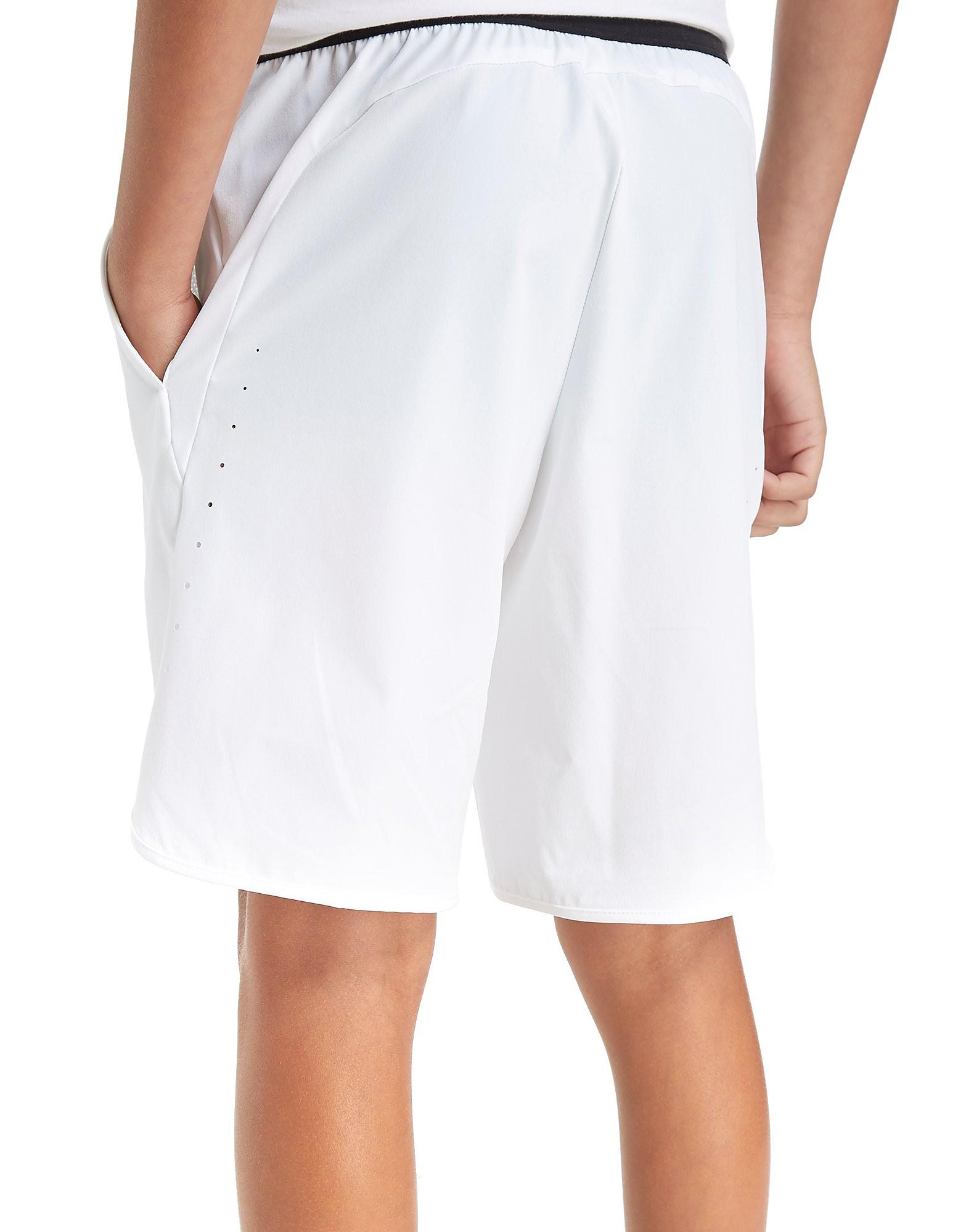 Nike Fall Flex Ace Shorts Junior