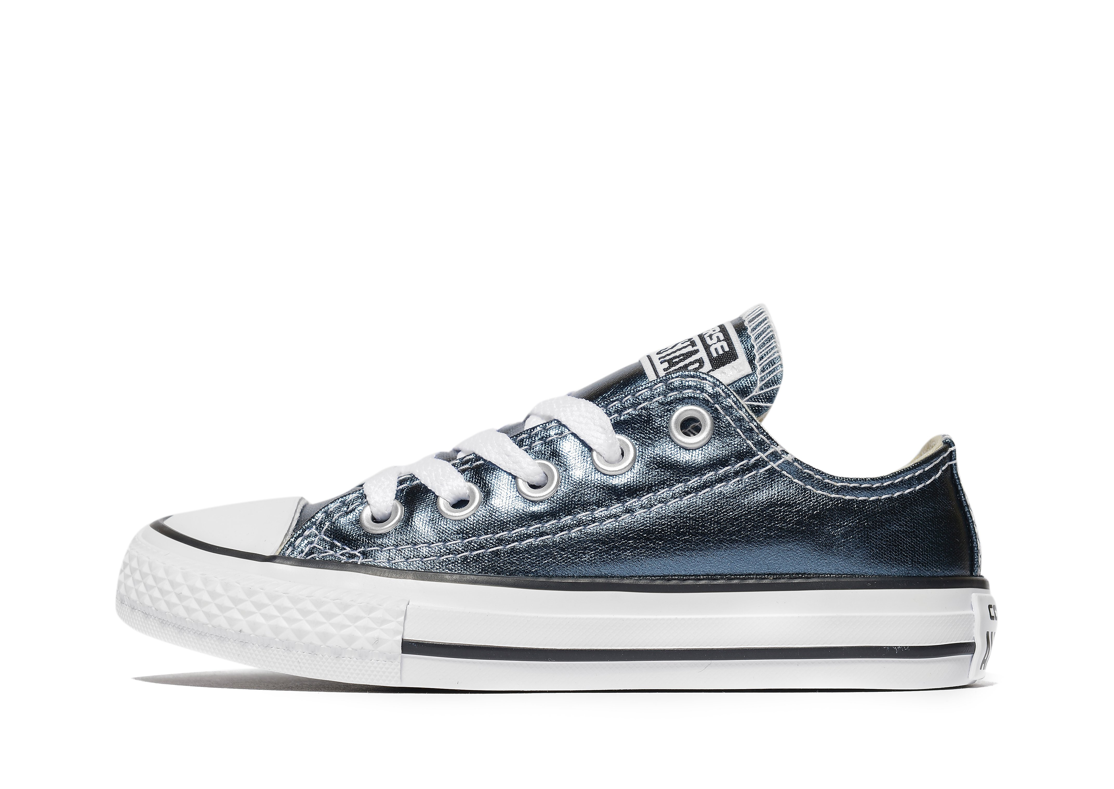 Converse Allstar Ox Children's