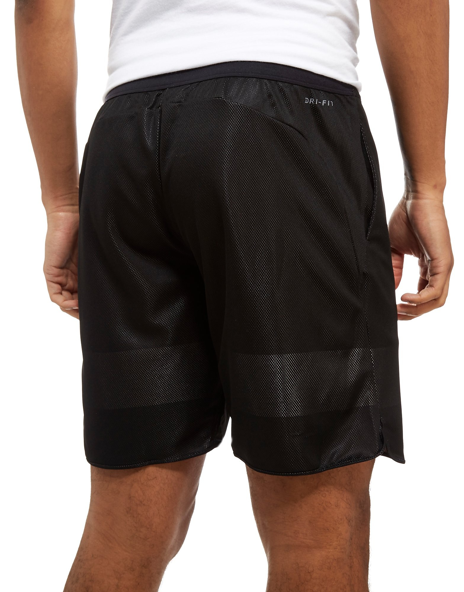 Nike Ace Tennis Shorts