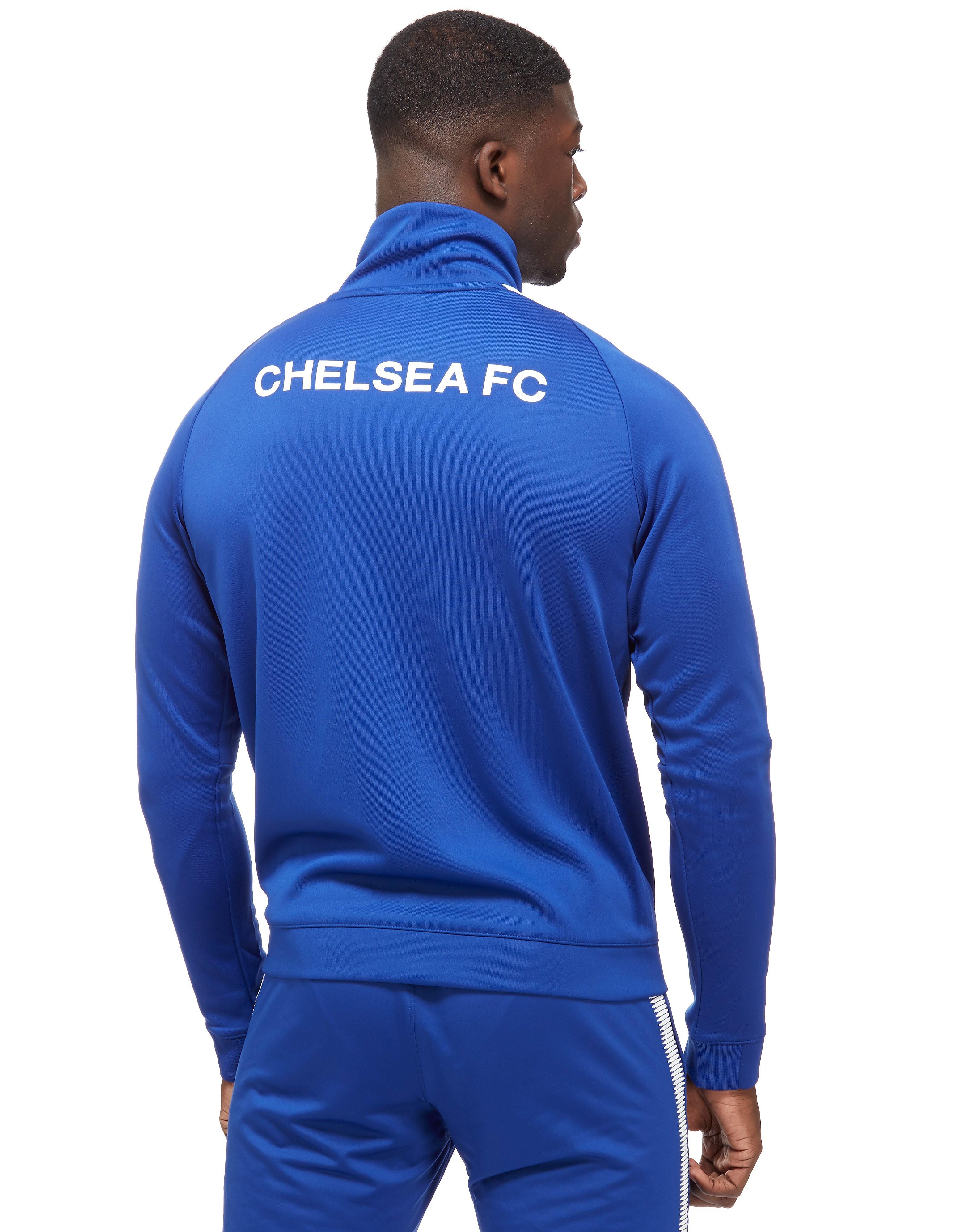 Nike Chelsea FC 2017 N98 Track Top