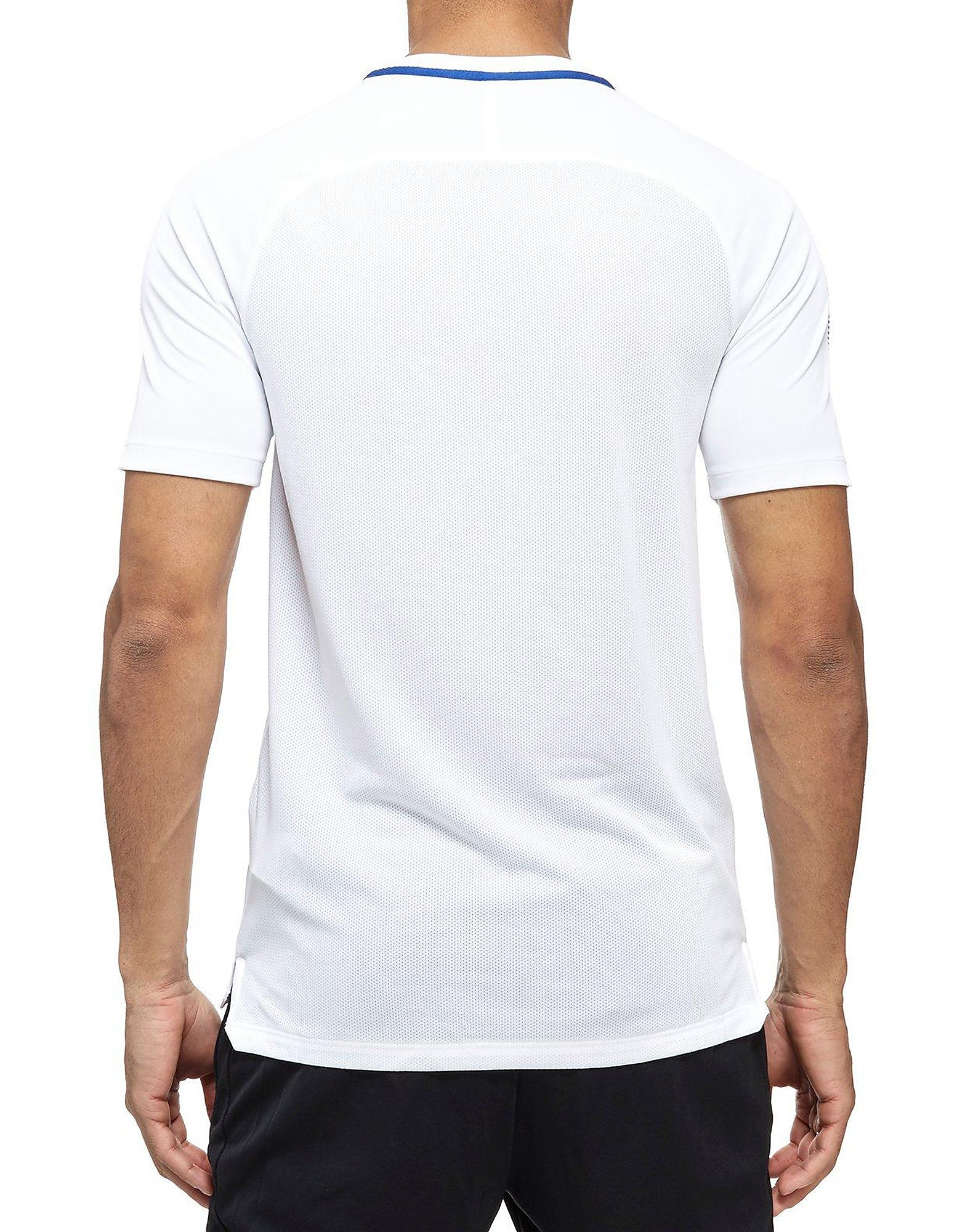 Nike Chelsea FC 2017 Squad Training Shirt