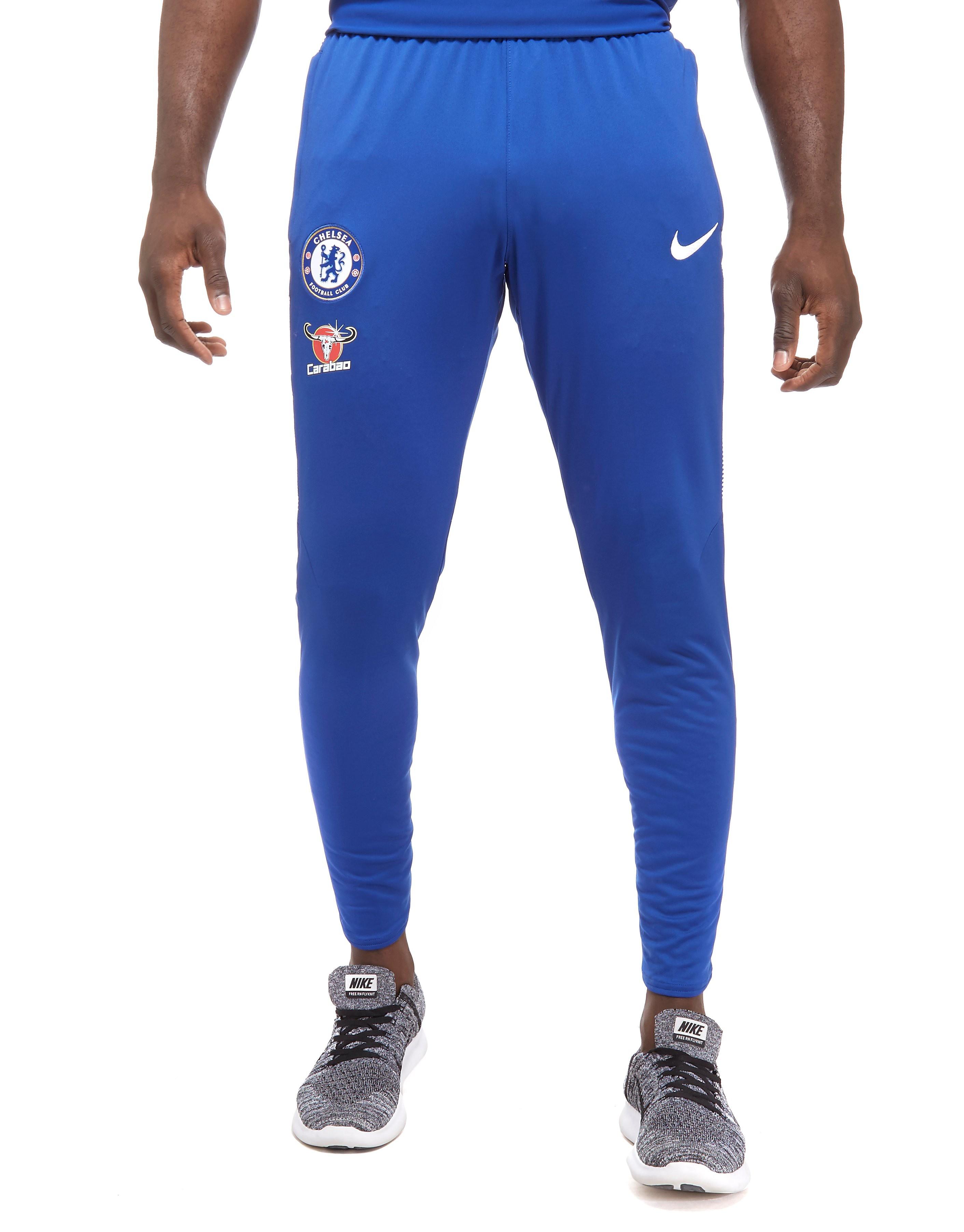 Nike Pantalon Chelsea FC 2017 Homme