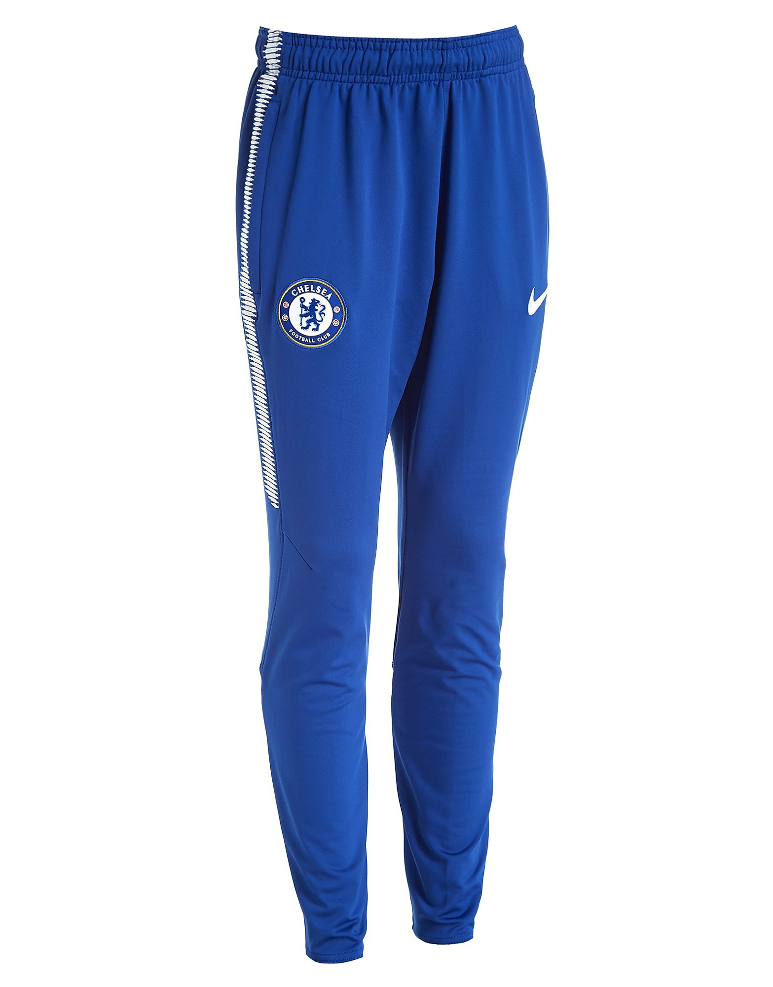 Nike Pantalon de survêtement Squad Chelsea FC 2017 Junior