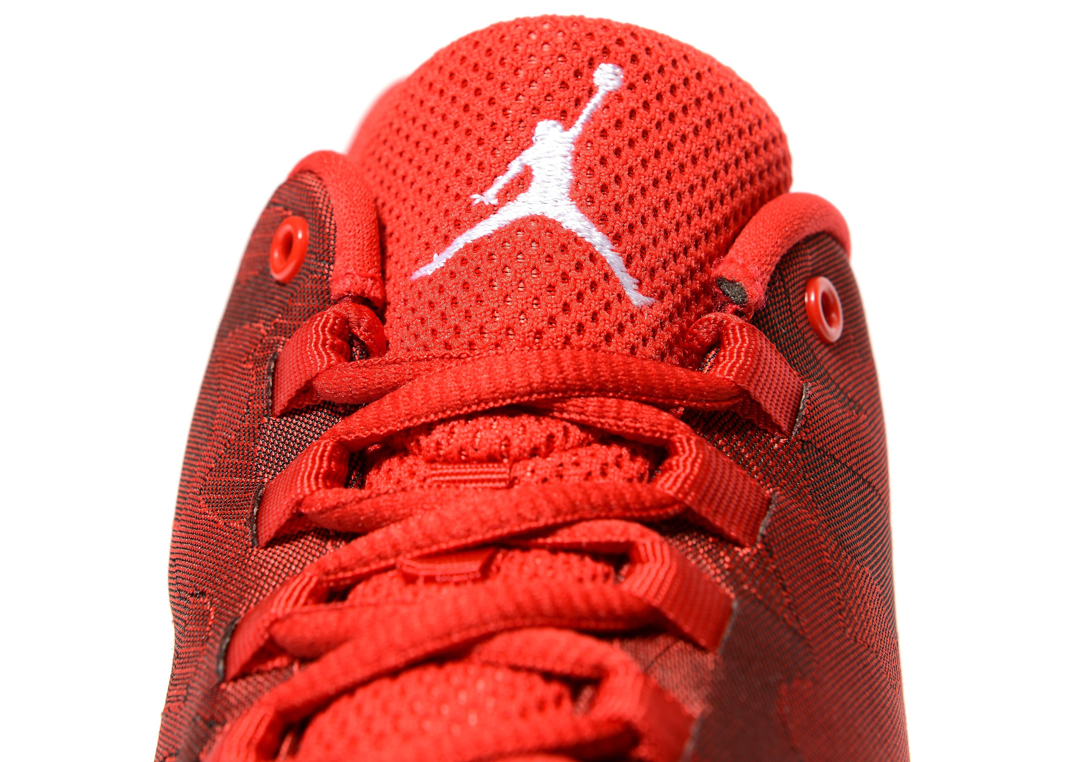 Nike Air Jordan B.Fly Juniors'
