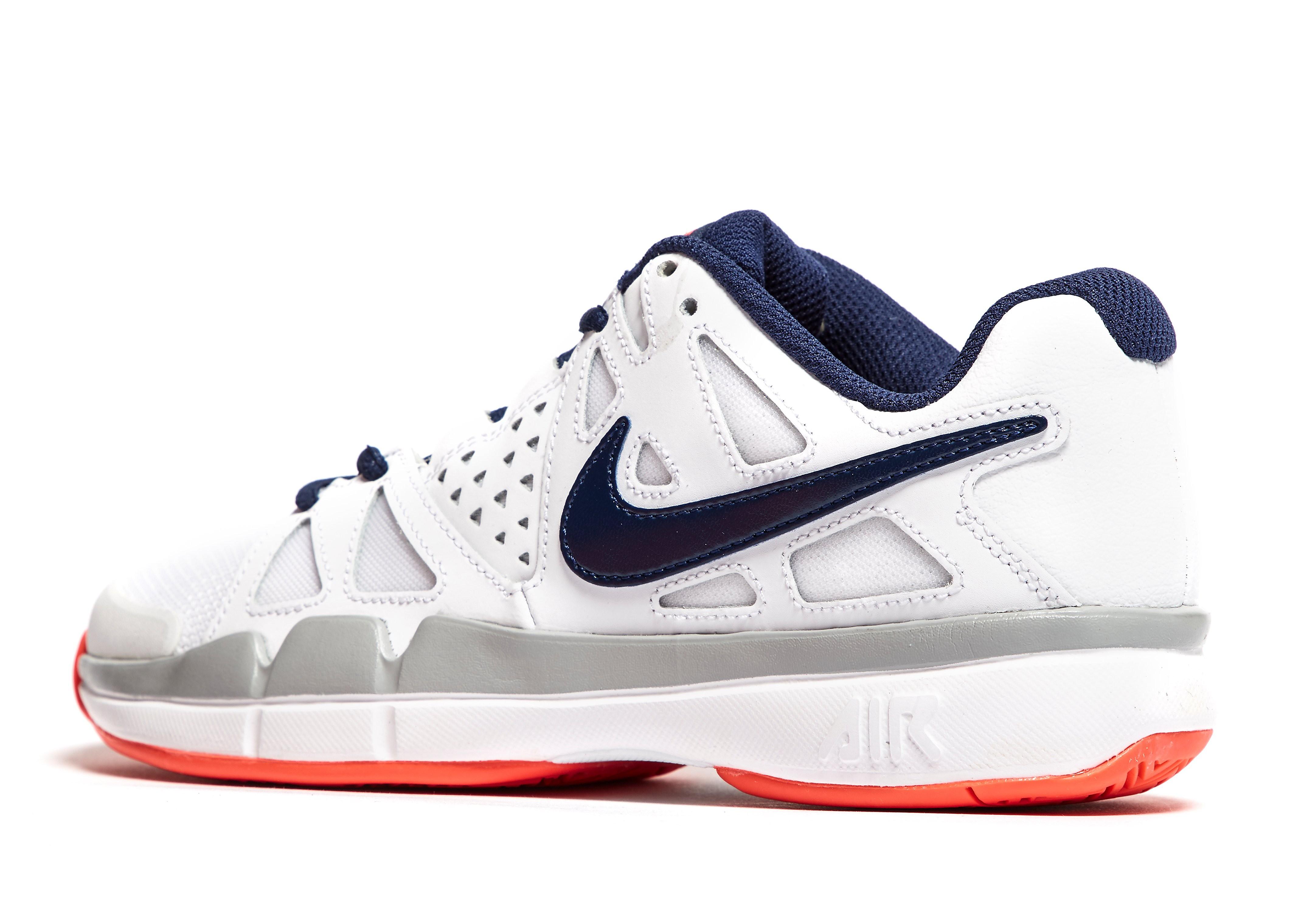 Nike Nike Court Air Vapor Advantage