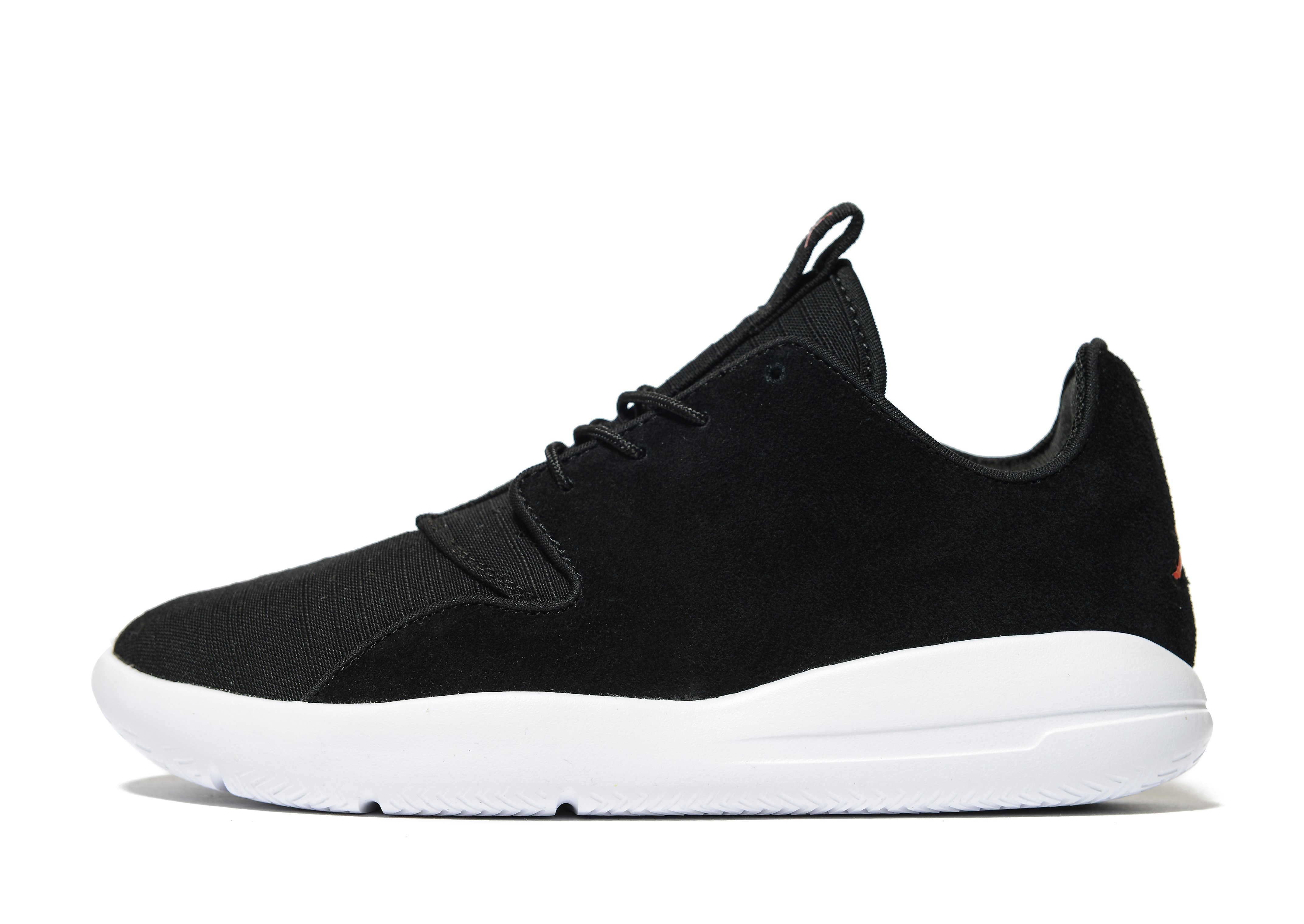Jordan Eclipse Junior Schwarz