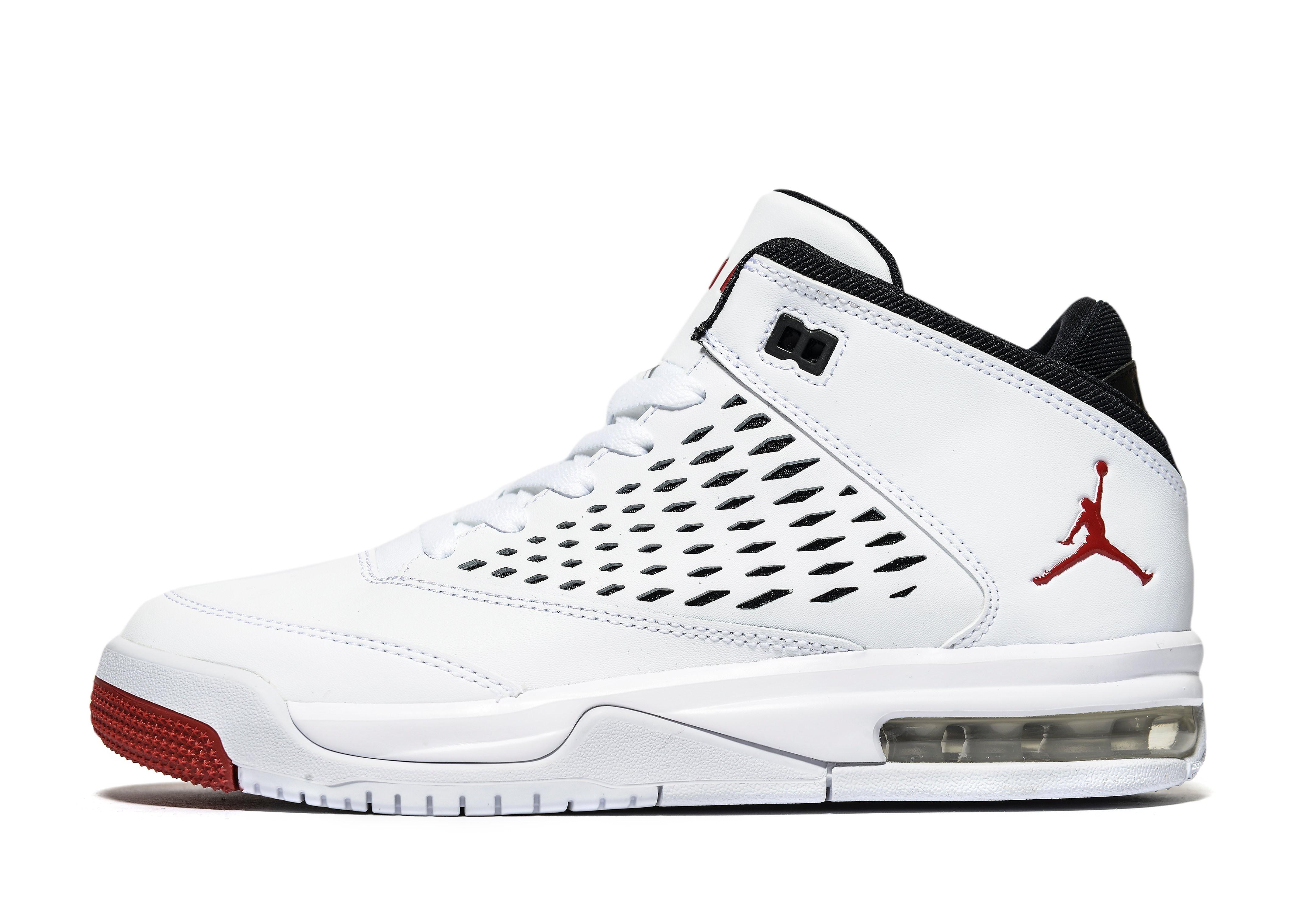 Nike Jordan Flight Origin 4 Junior