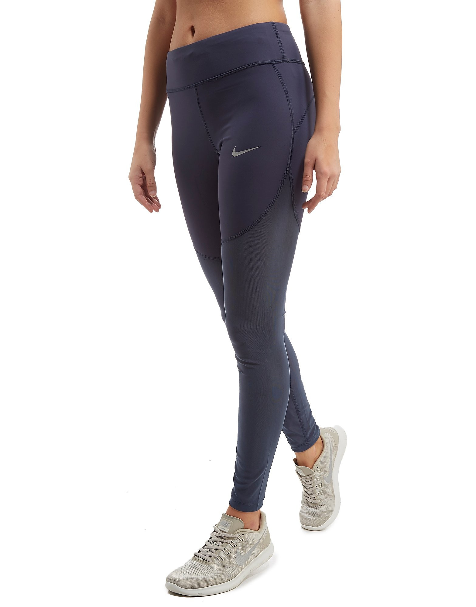 Nike Epic Lux Running Tights