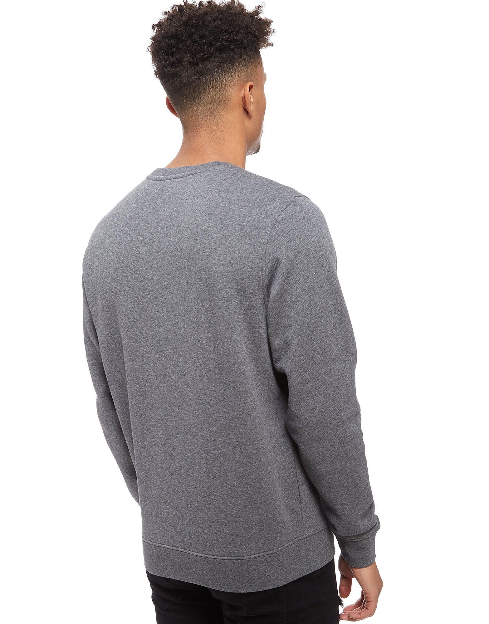 Lacoste Core Sweatshirt Heren
