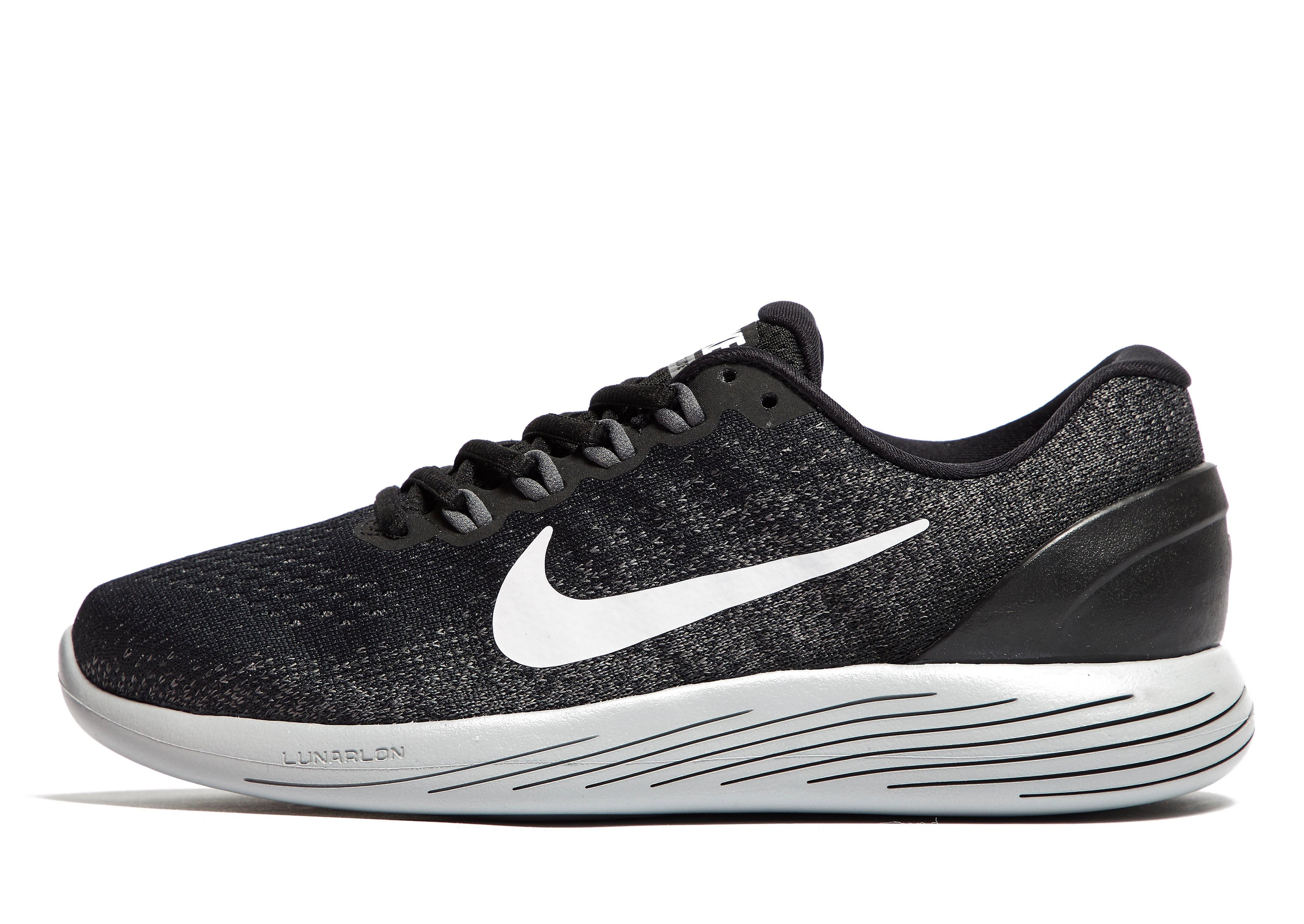 Nike Lunarglide 9 Women's