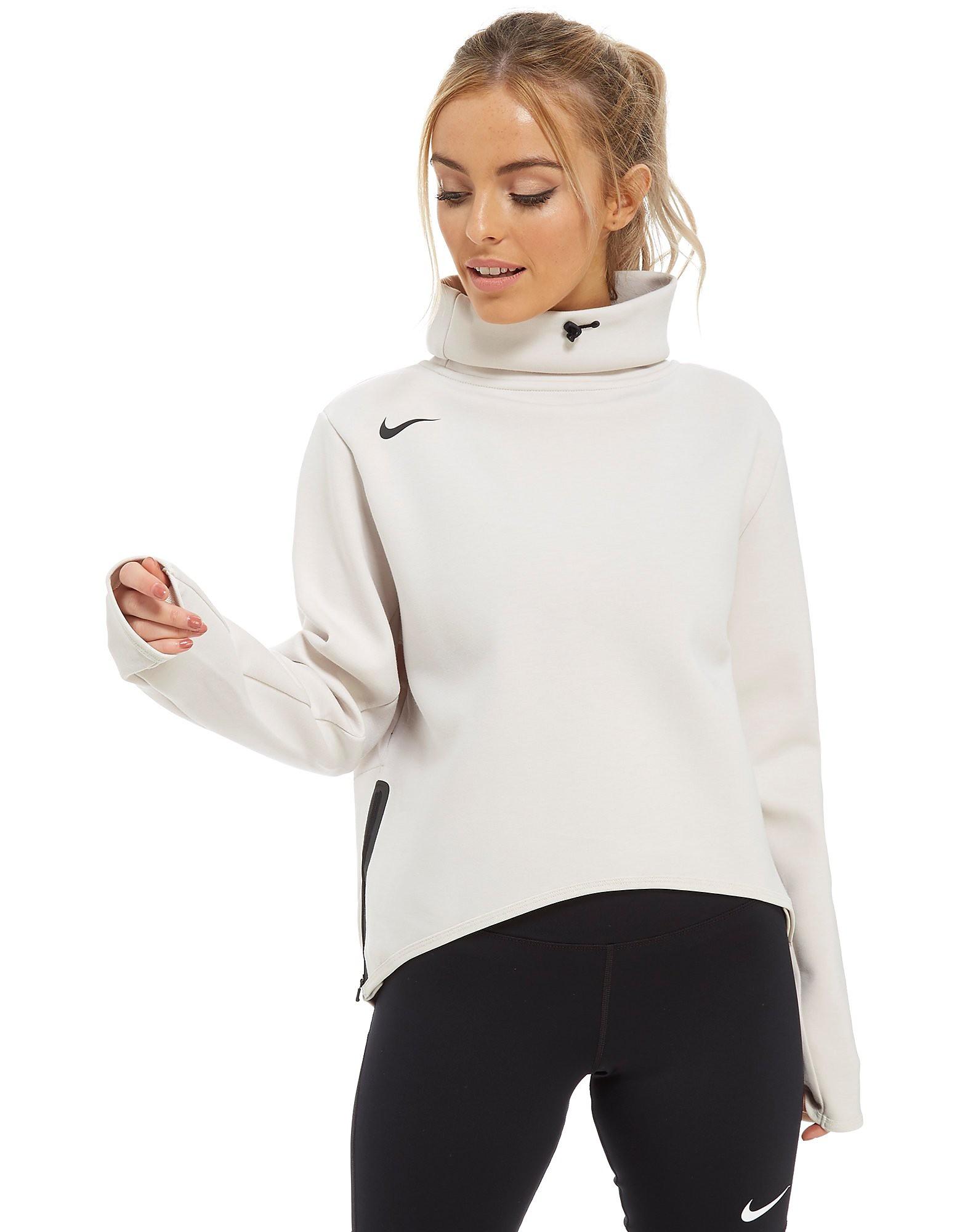 Nike Long Sleeve Therma Training Top