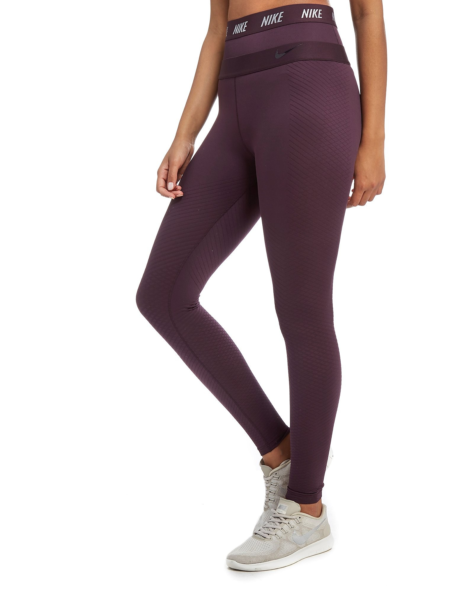 Nike Zonal Strength Training Tights