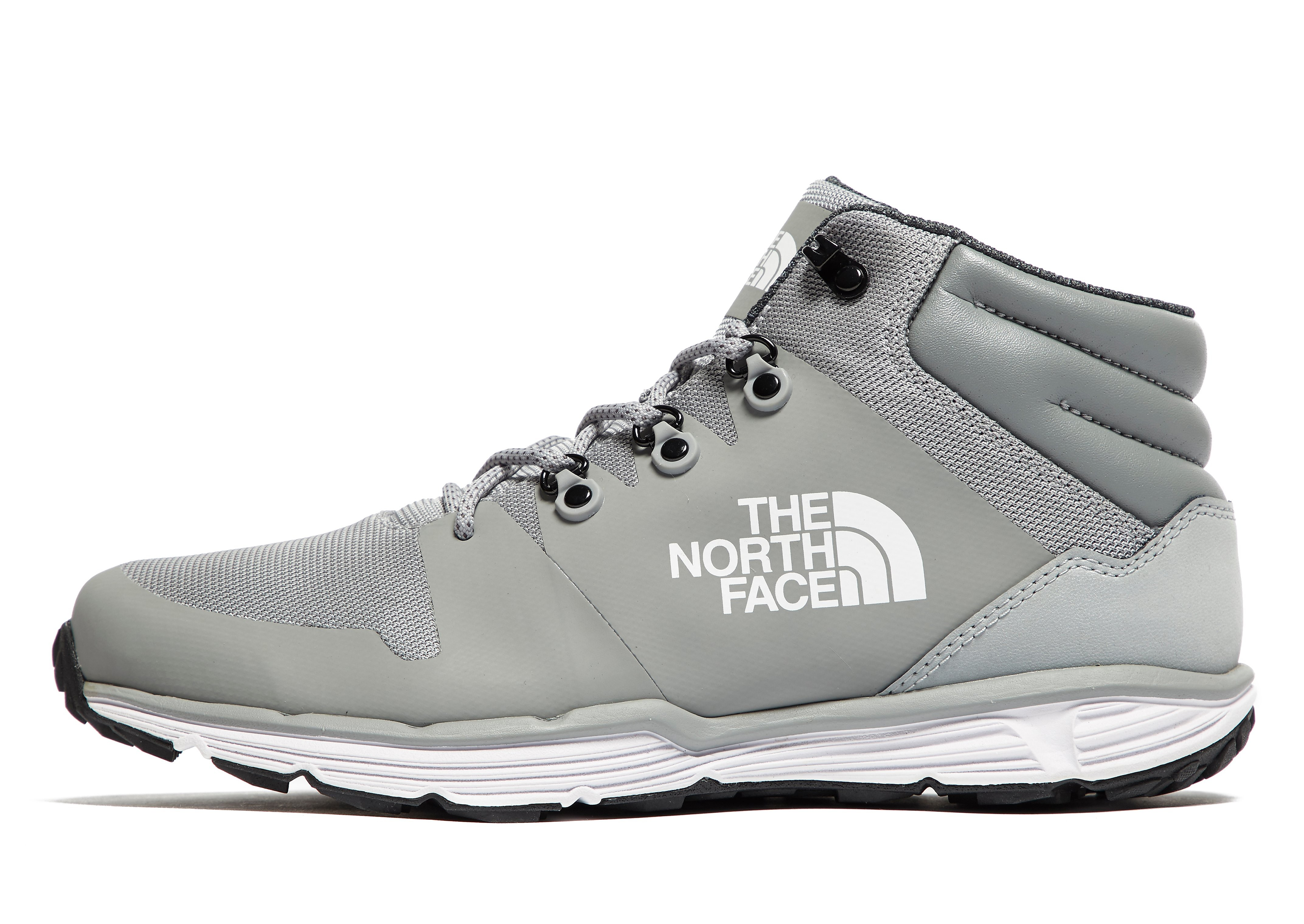 The North Face Litewave JXT Mid Homme