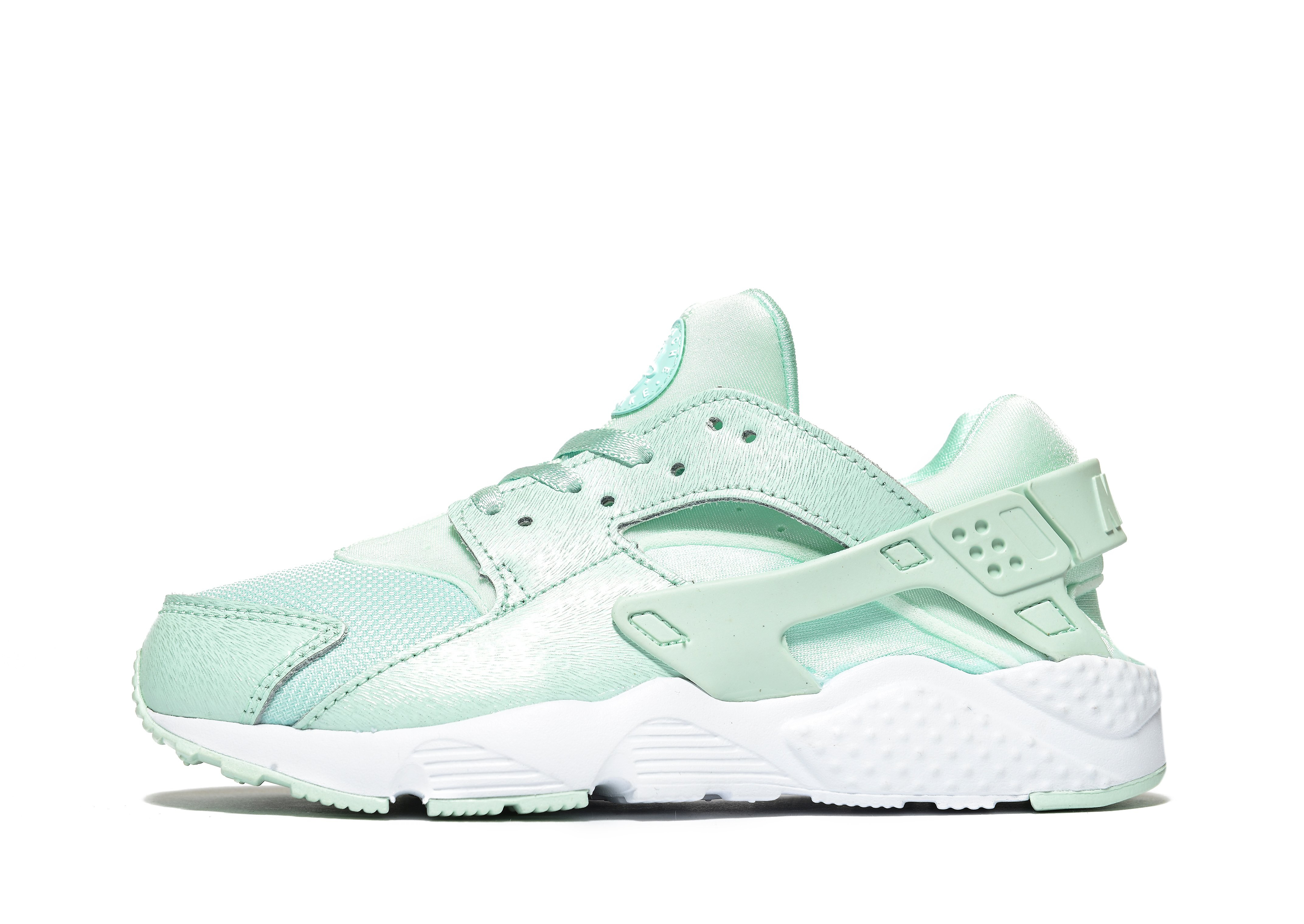 Nike Air Huarache SE Children