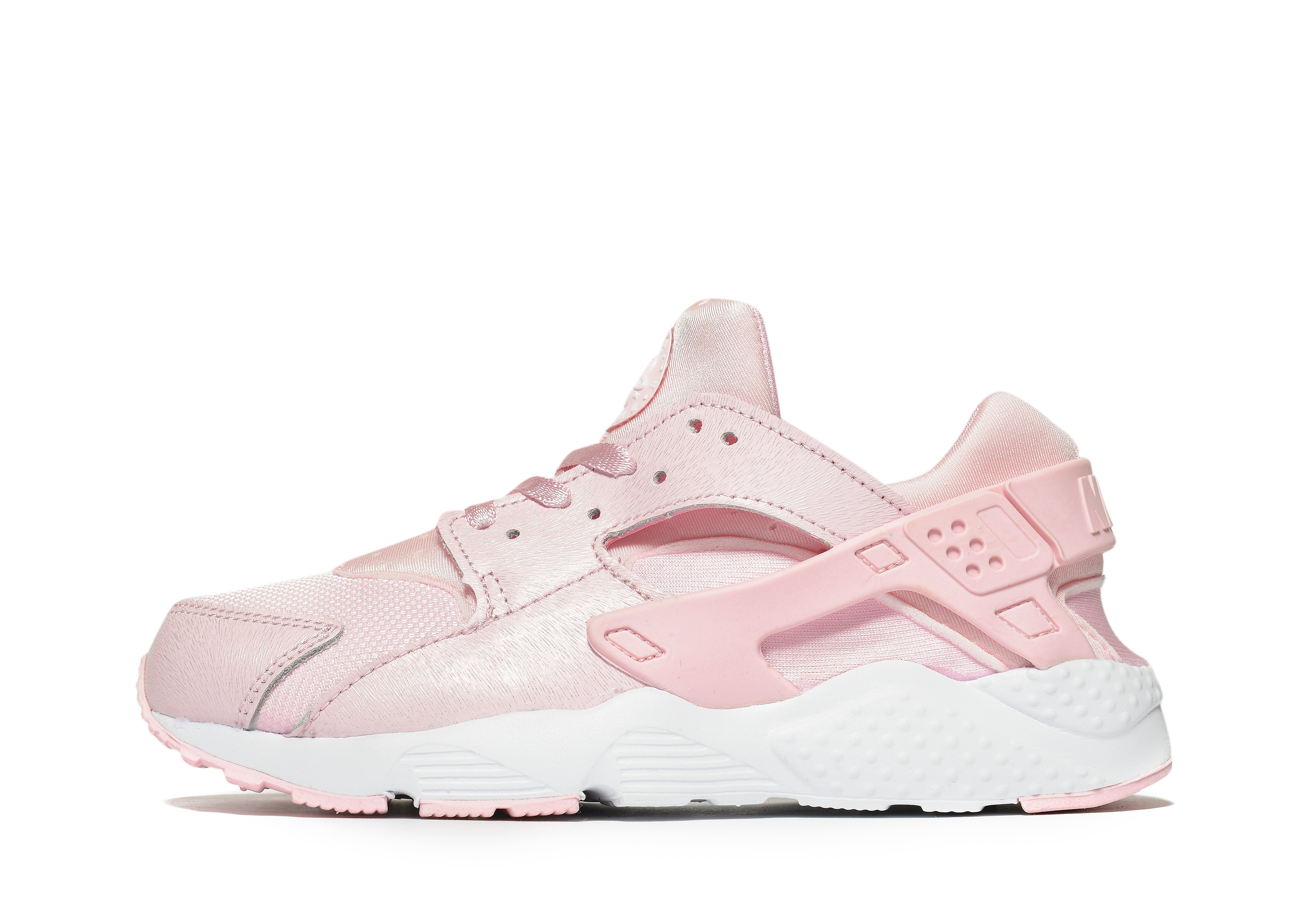 Nike Air Huarache SE Enfant