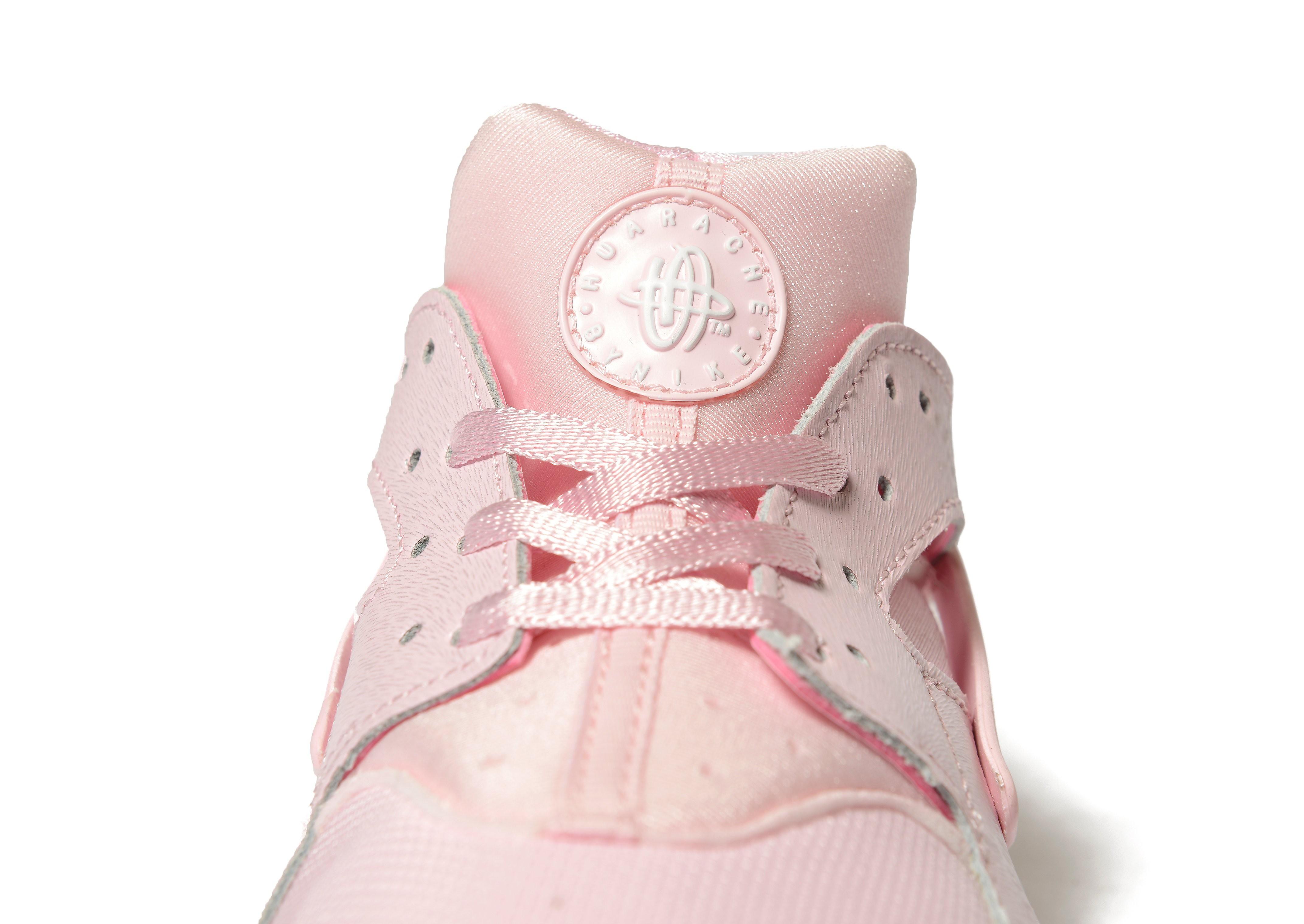 Nike Air Huarache SE Children