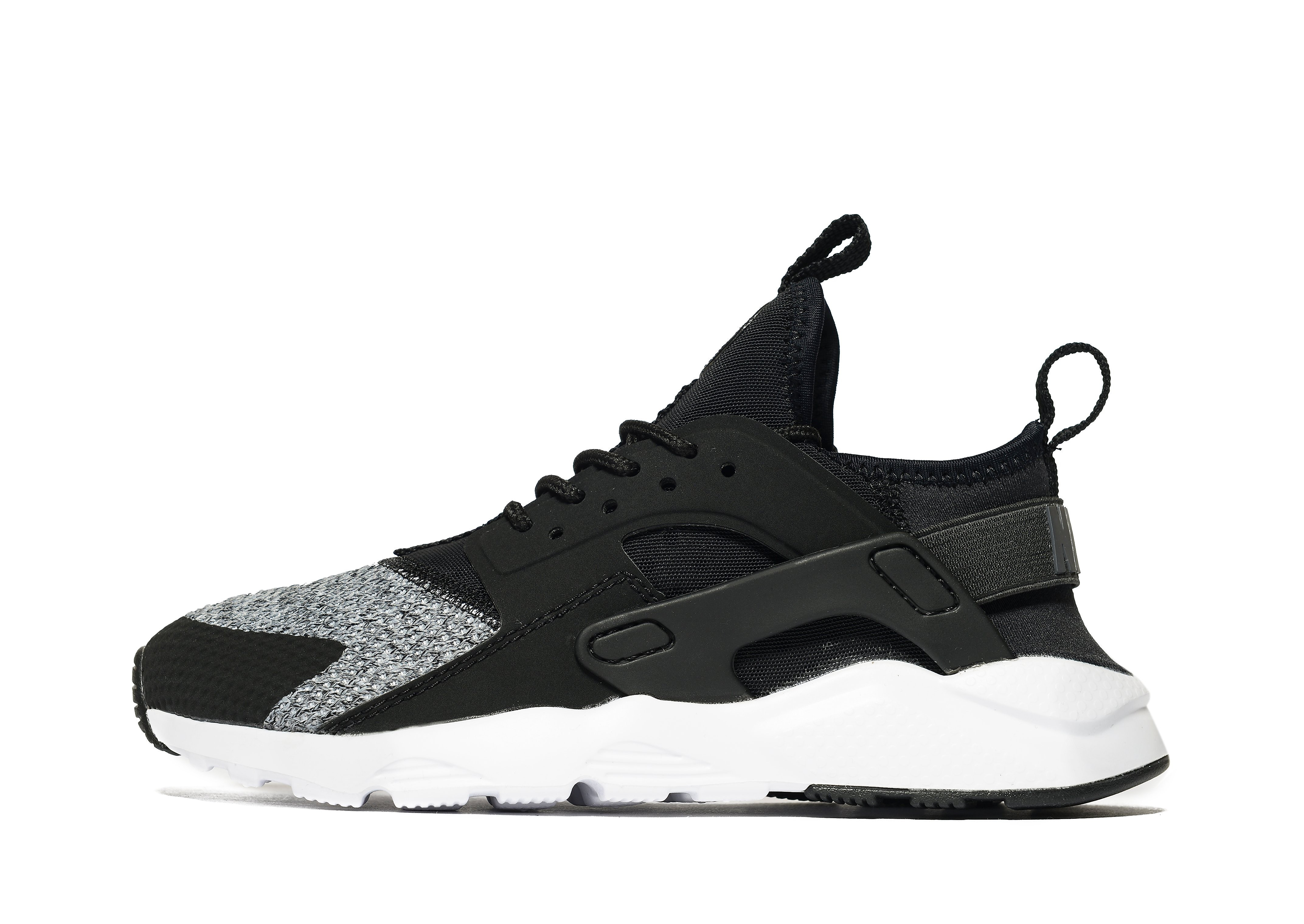 Nike Huarache Ultra SE Children