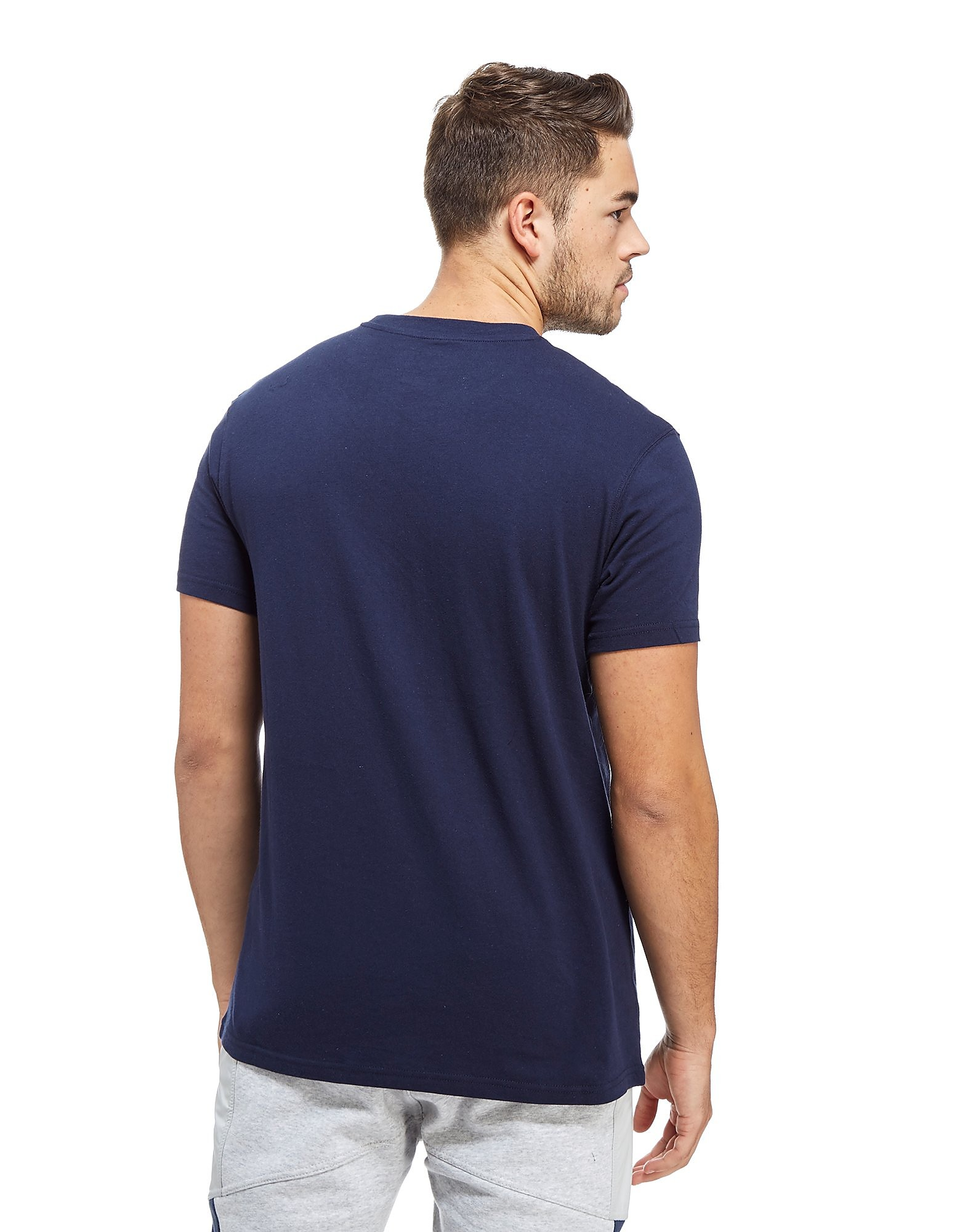 McKenzie Howden T-Shirt