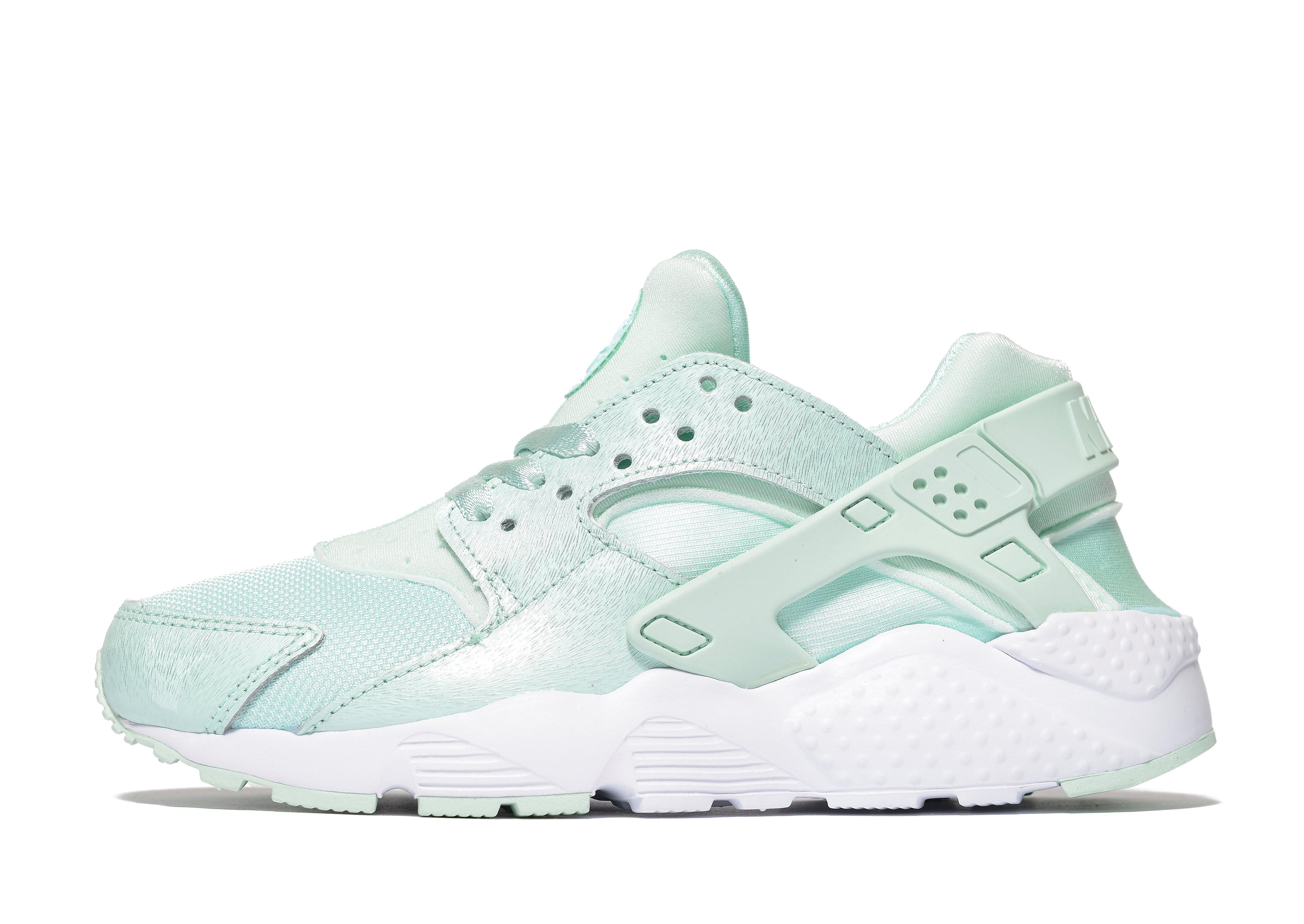 Nike Huarache SE Junior