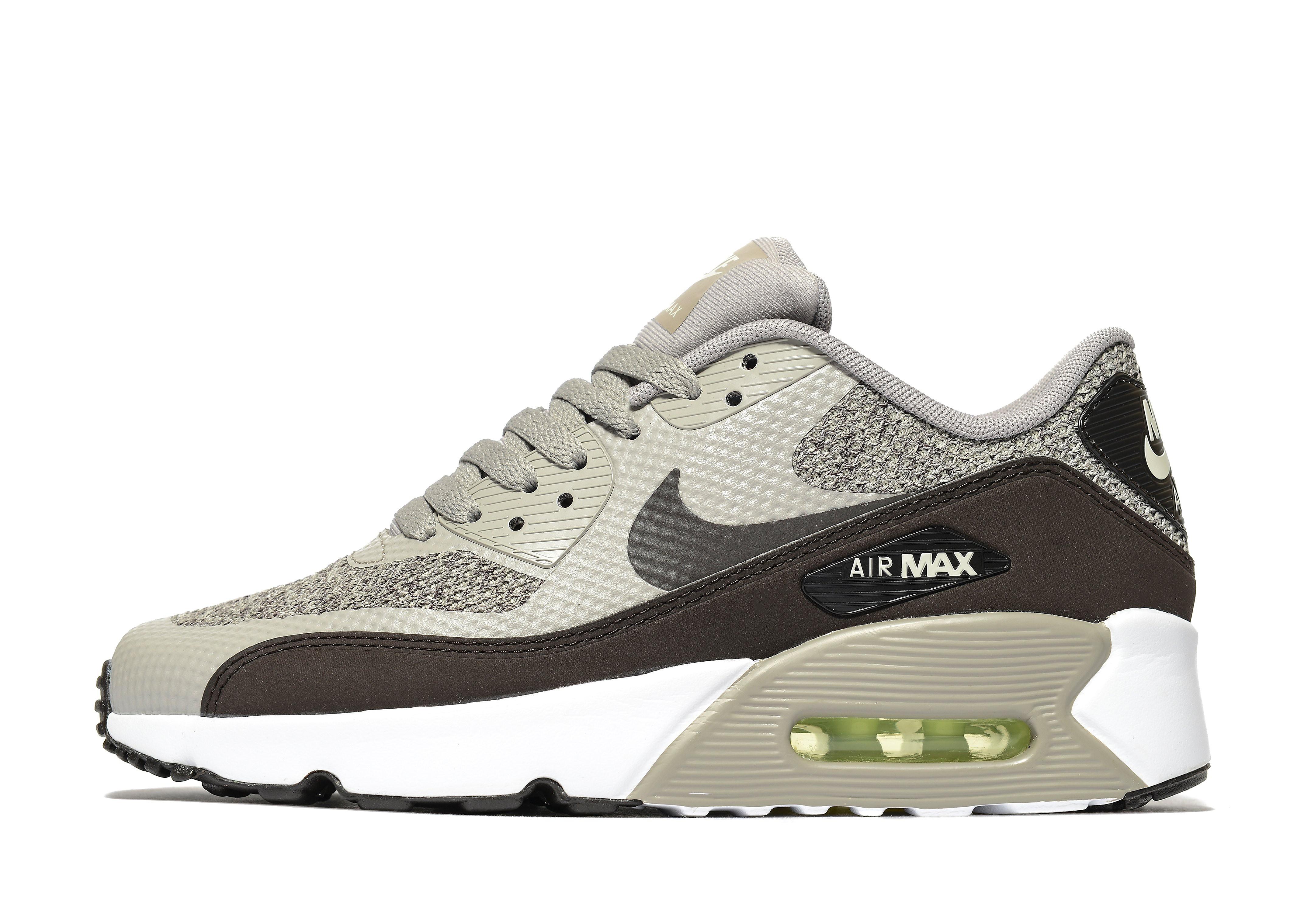 Nike Air Max 90 SE Junior