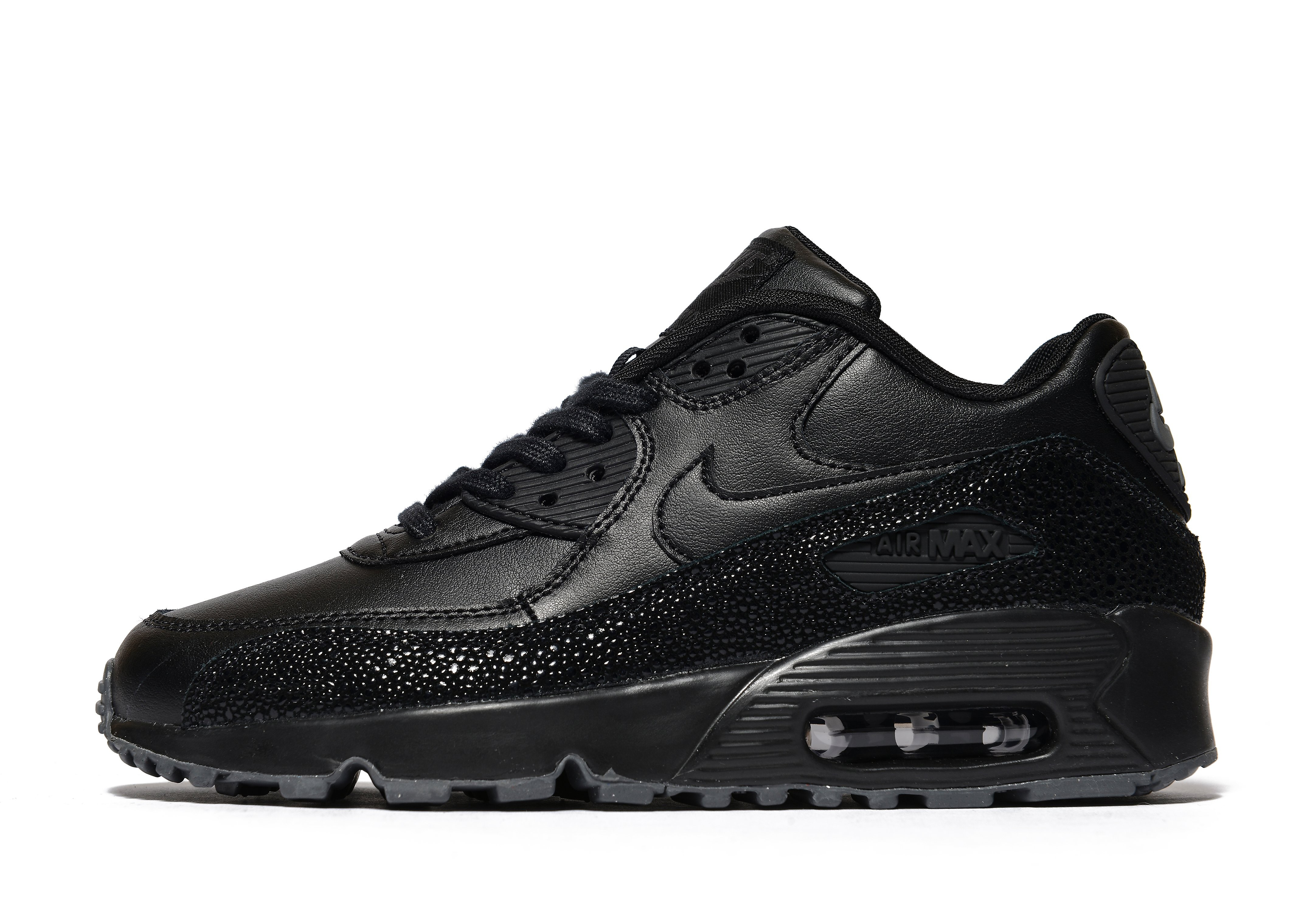 Nike Air Max 90 SE Junior