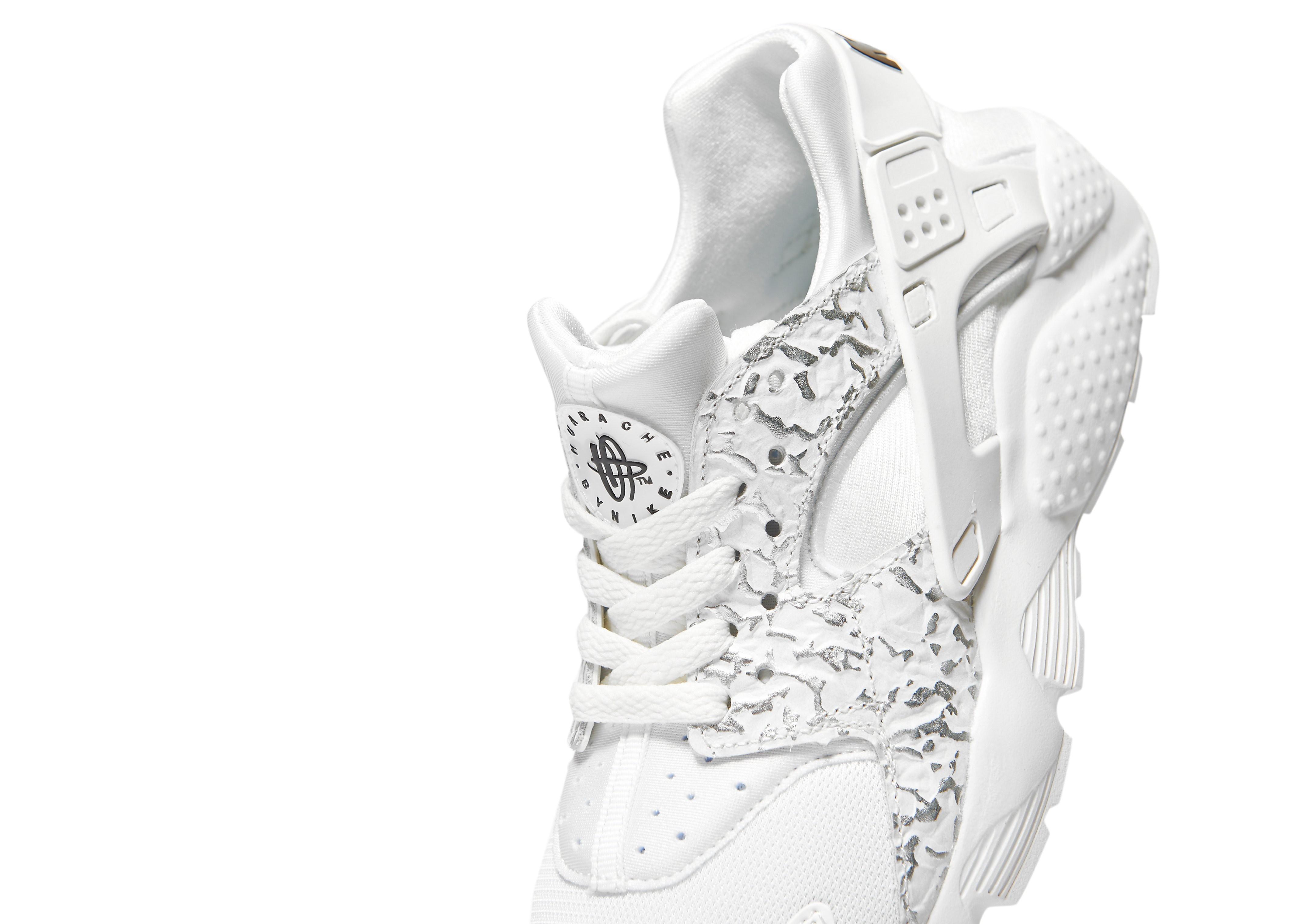 Nike Huarache Junior
