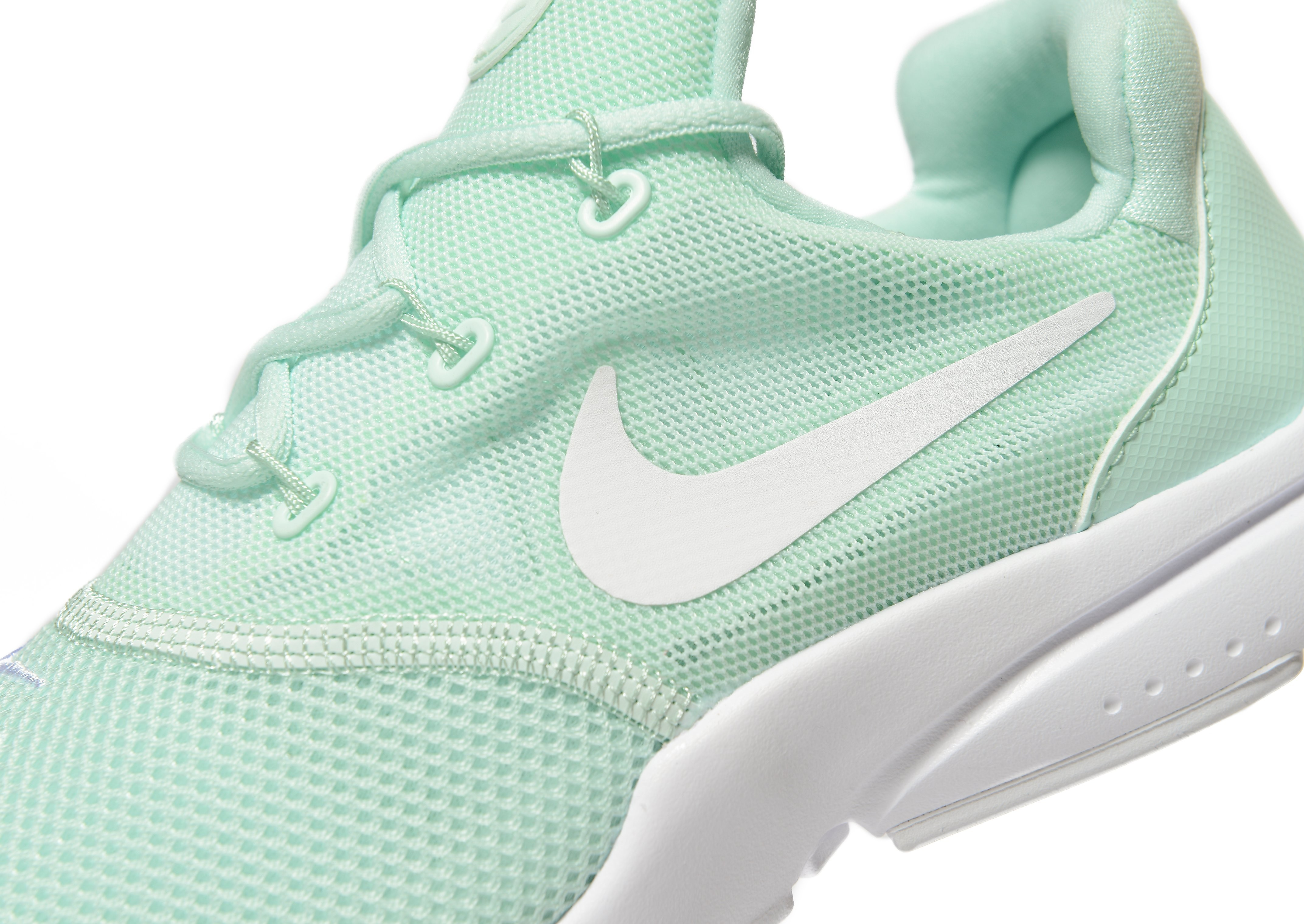 Nike Presto Fly Children