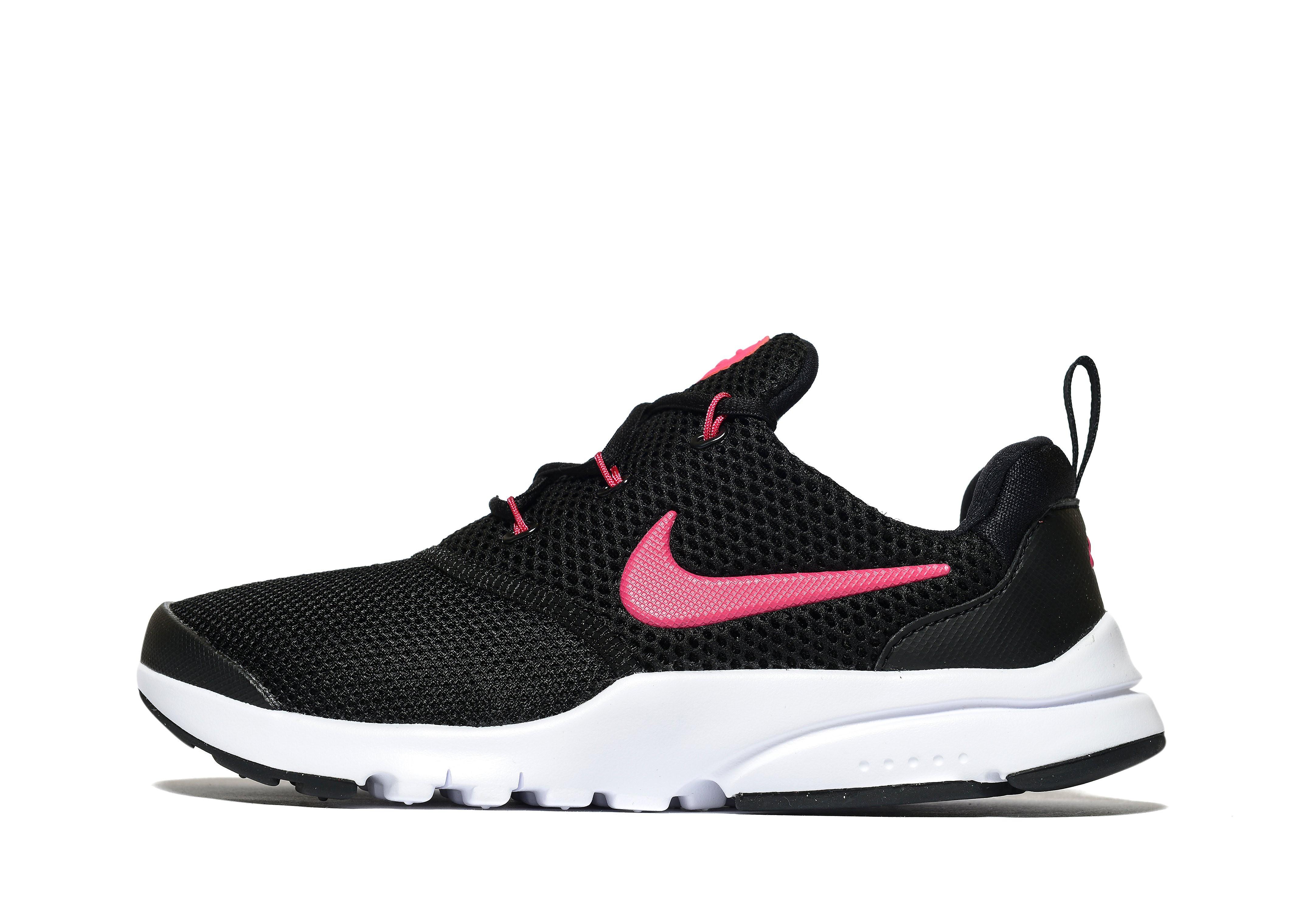 Nike Presto Fly Enfant