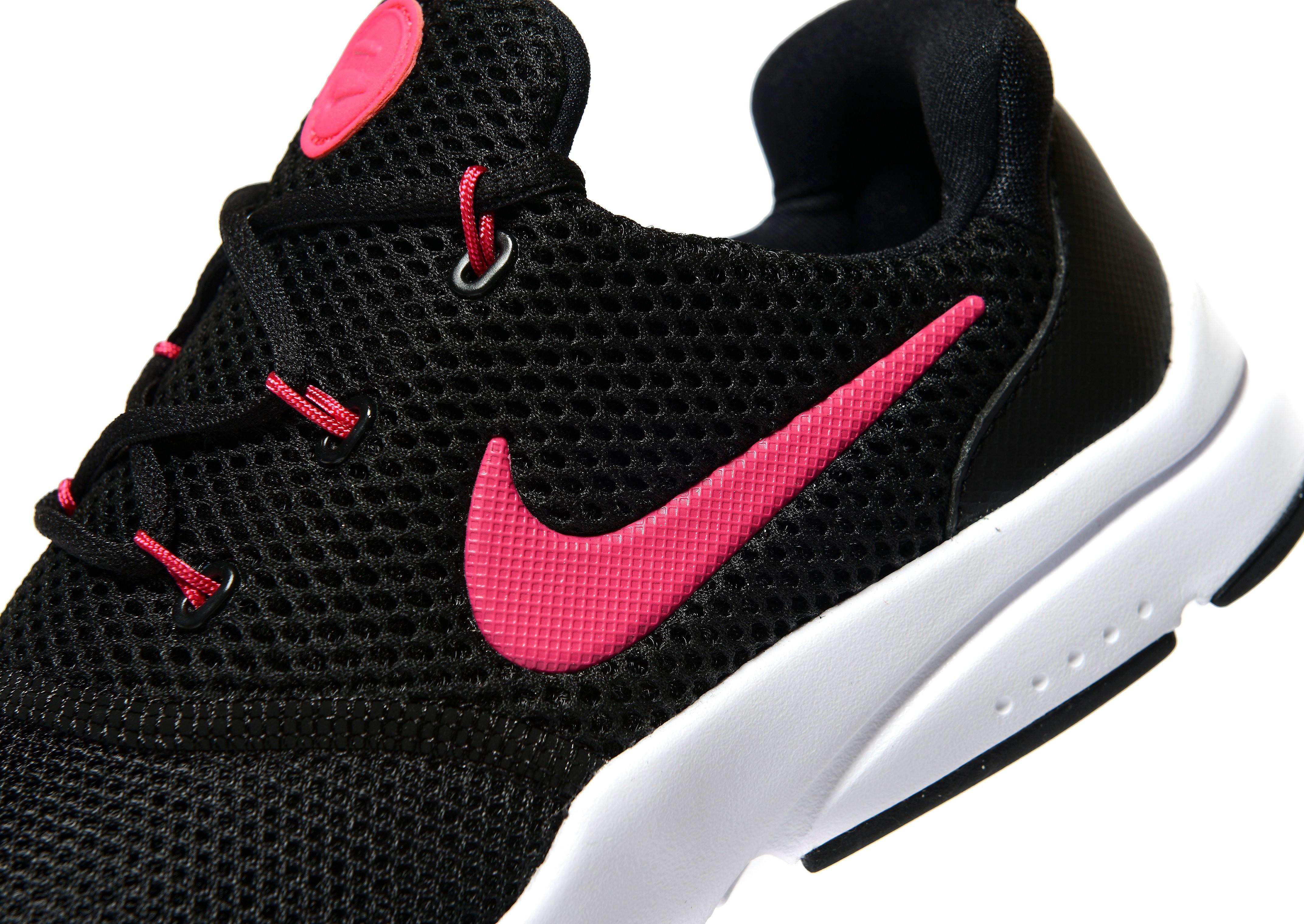 Nike Presto Fly infantil