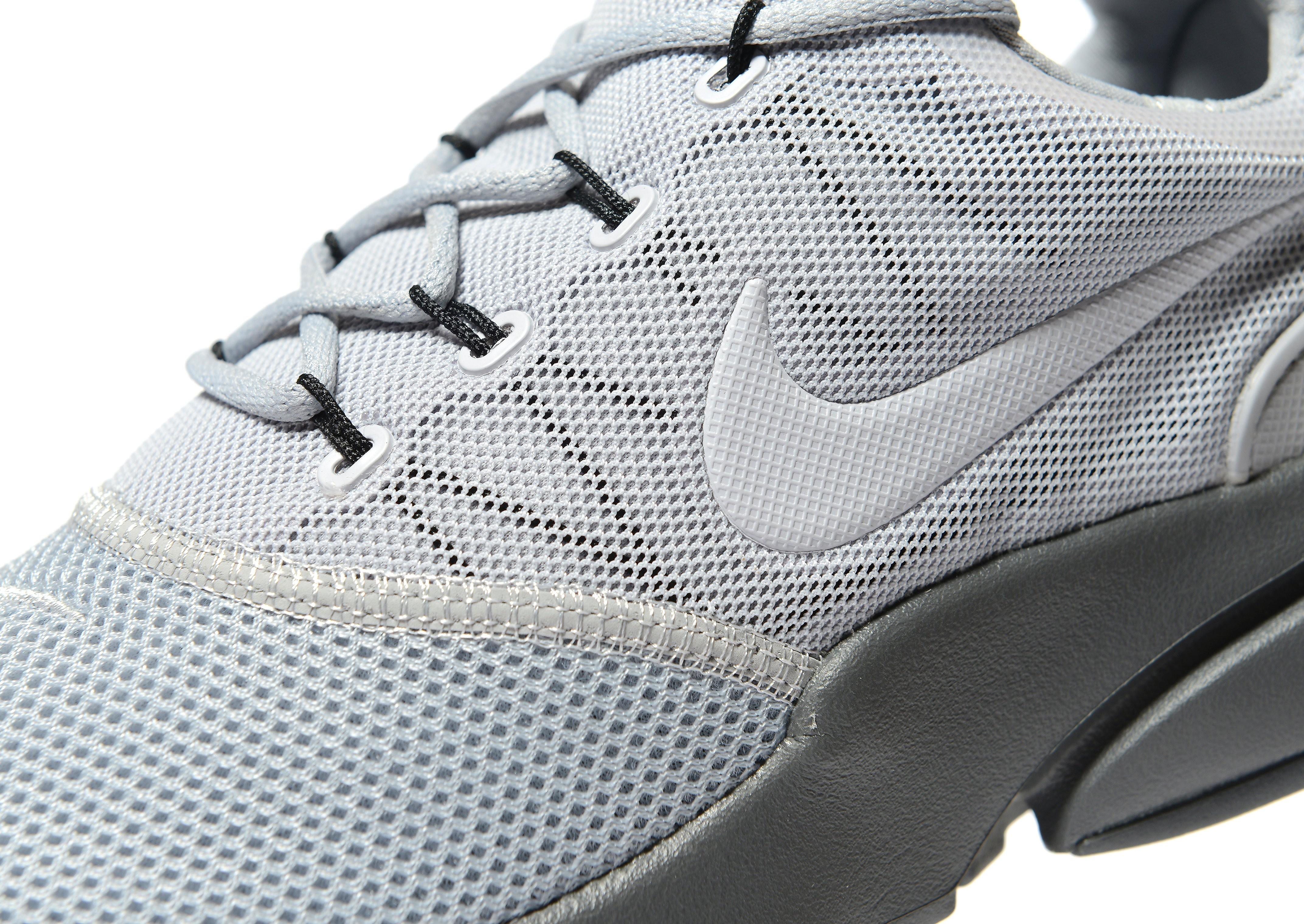 Nike Presto Fly Juniors