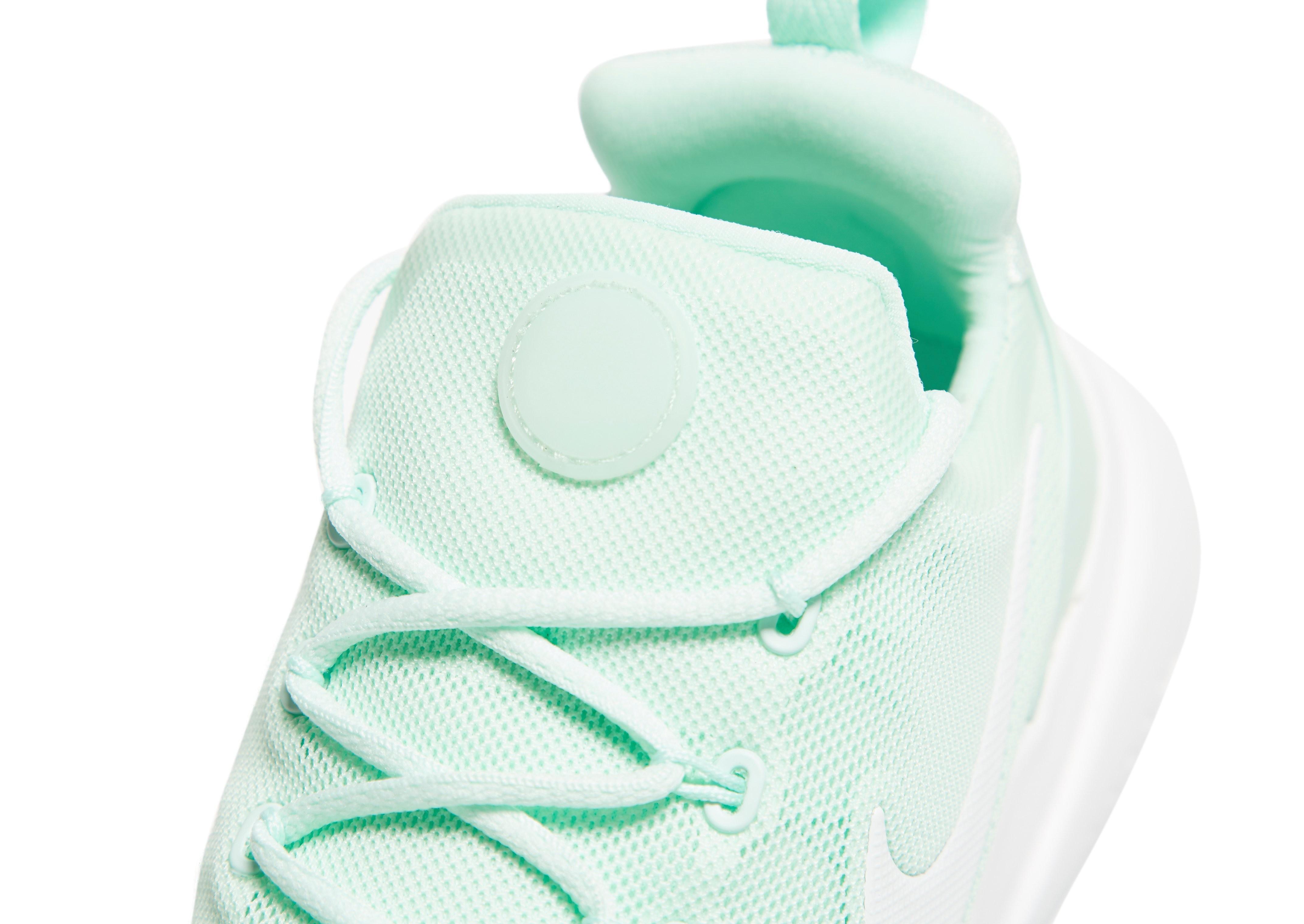 Nike Presto Fly júnior
