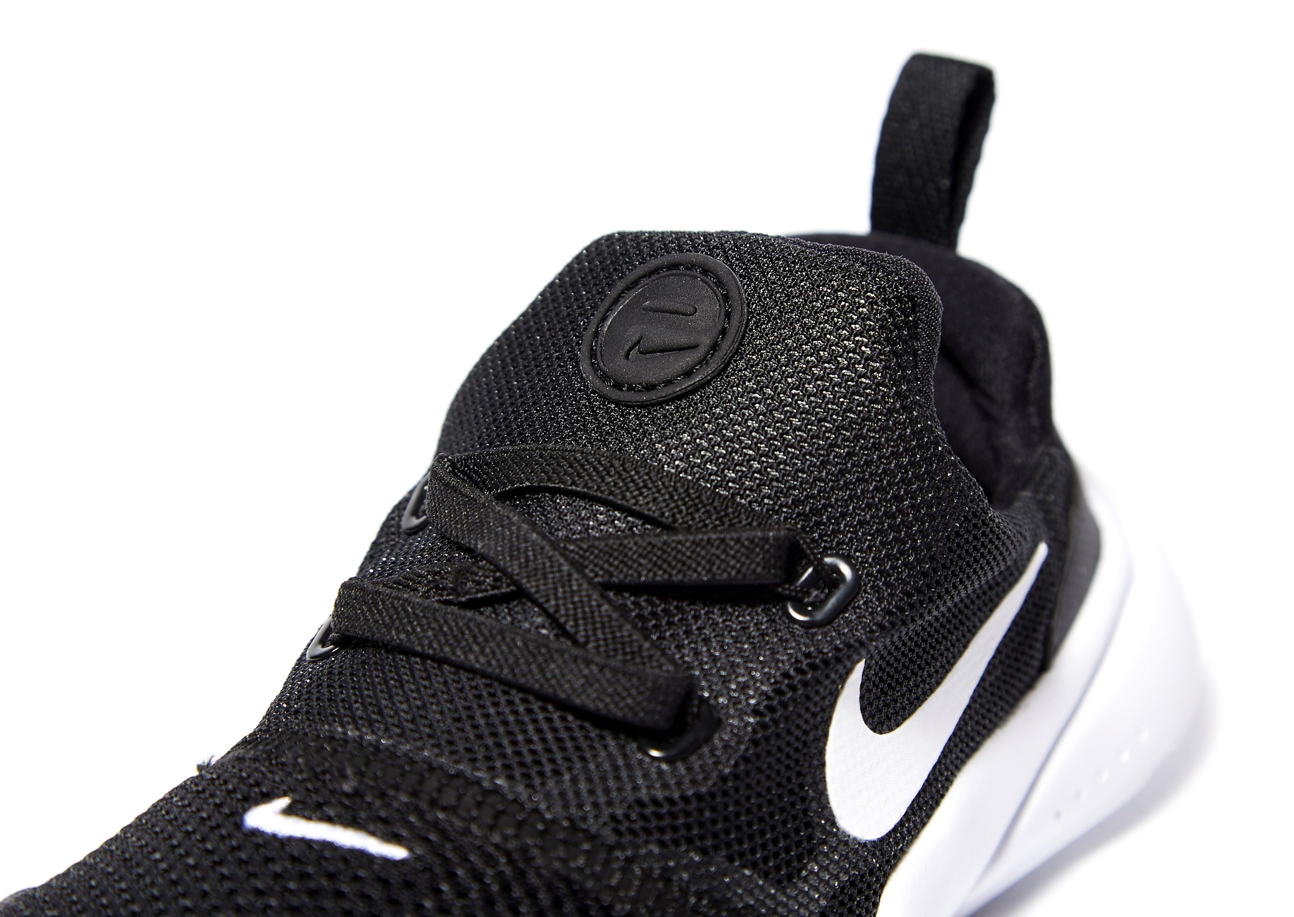 Nike Presto Fly Infant
