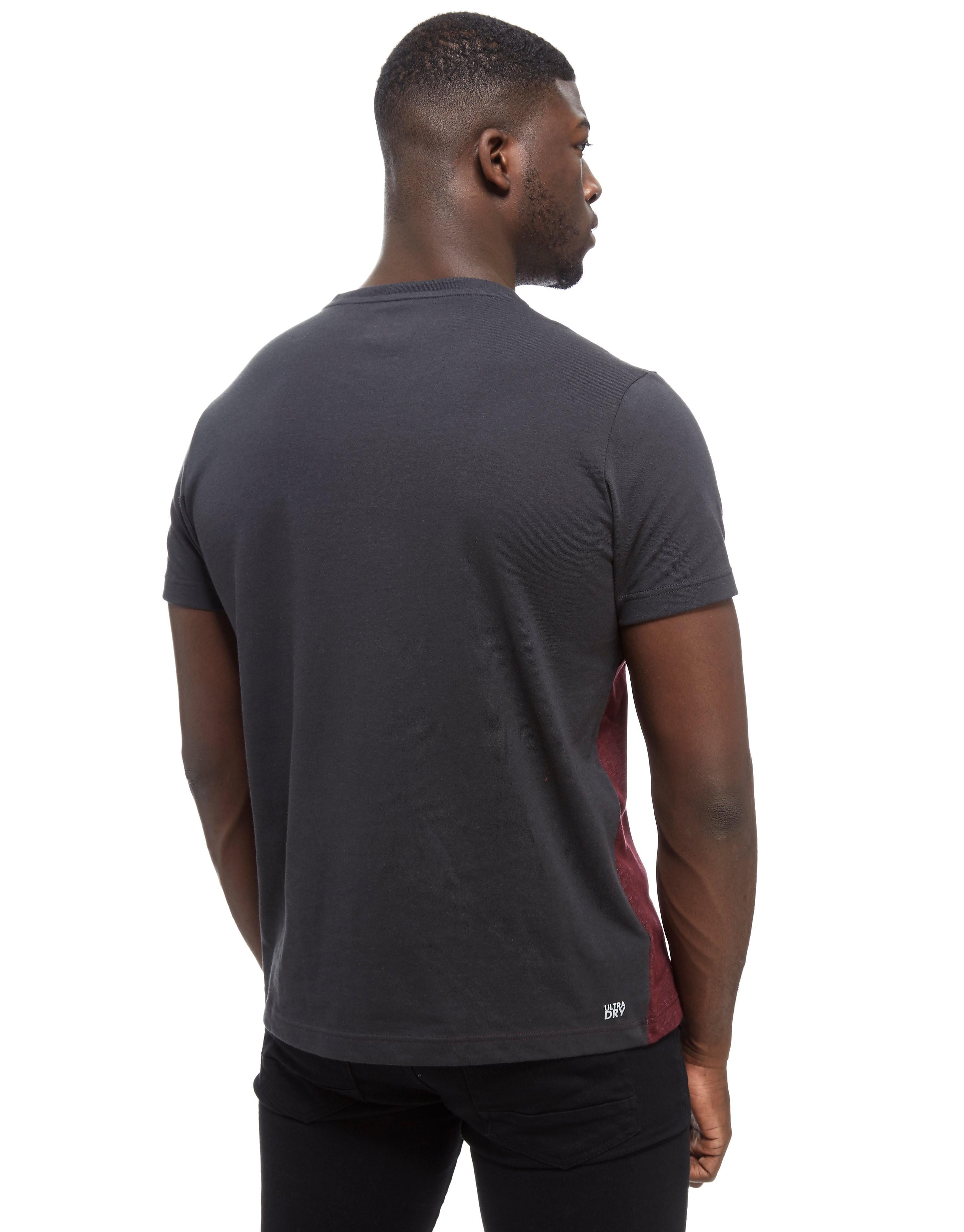 Lacoste Colourblock T-Shirt