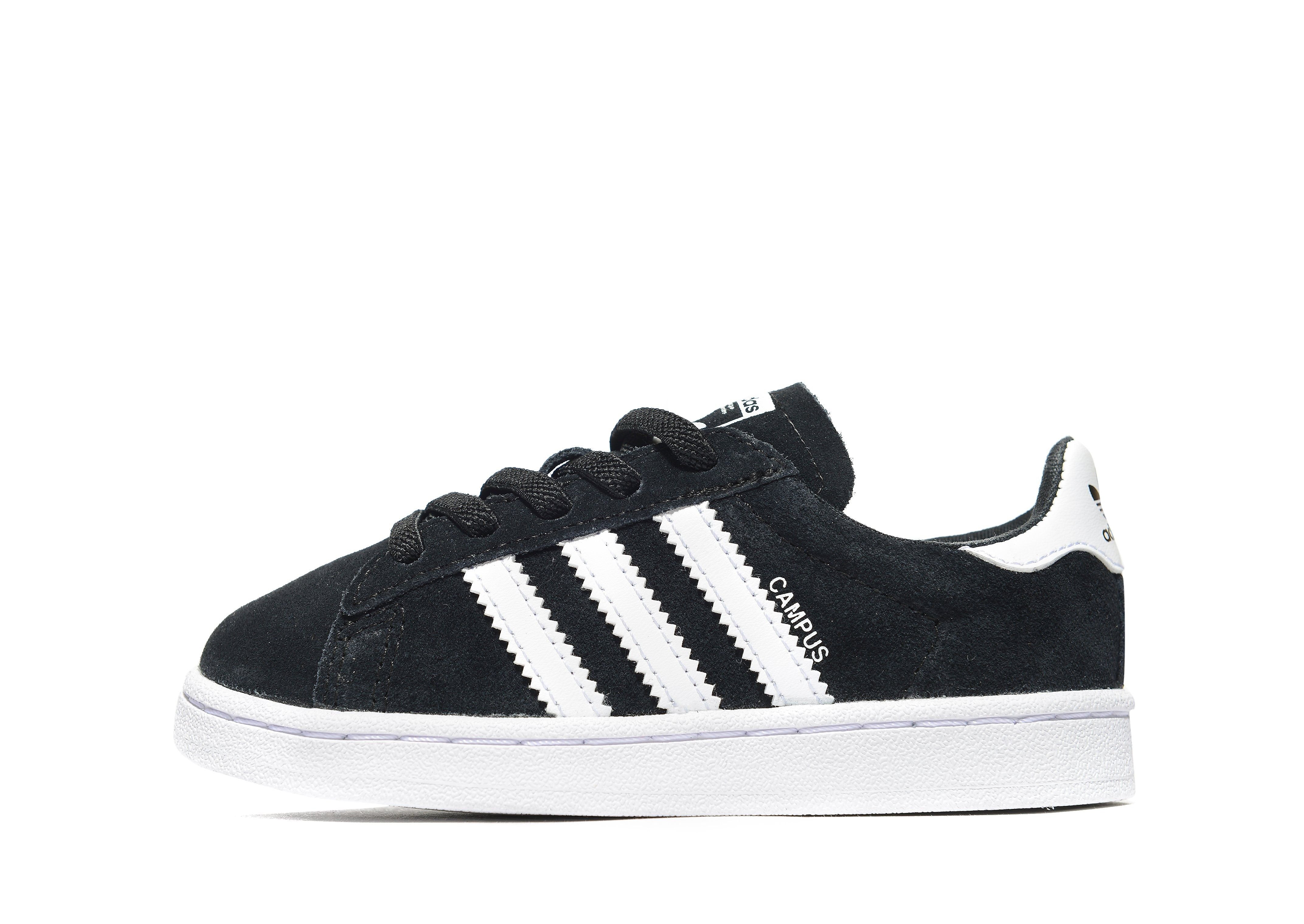 adidas Originals Campus Infant