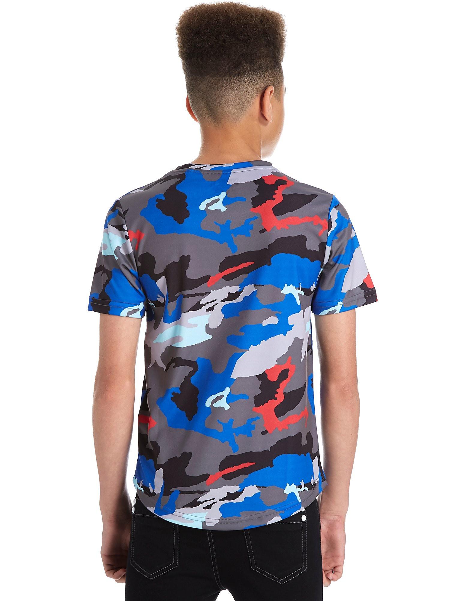 Sonneti Peril T-Shirt Junior