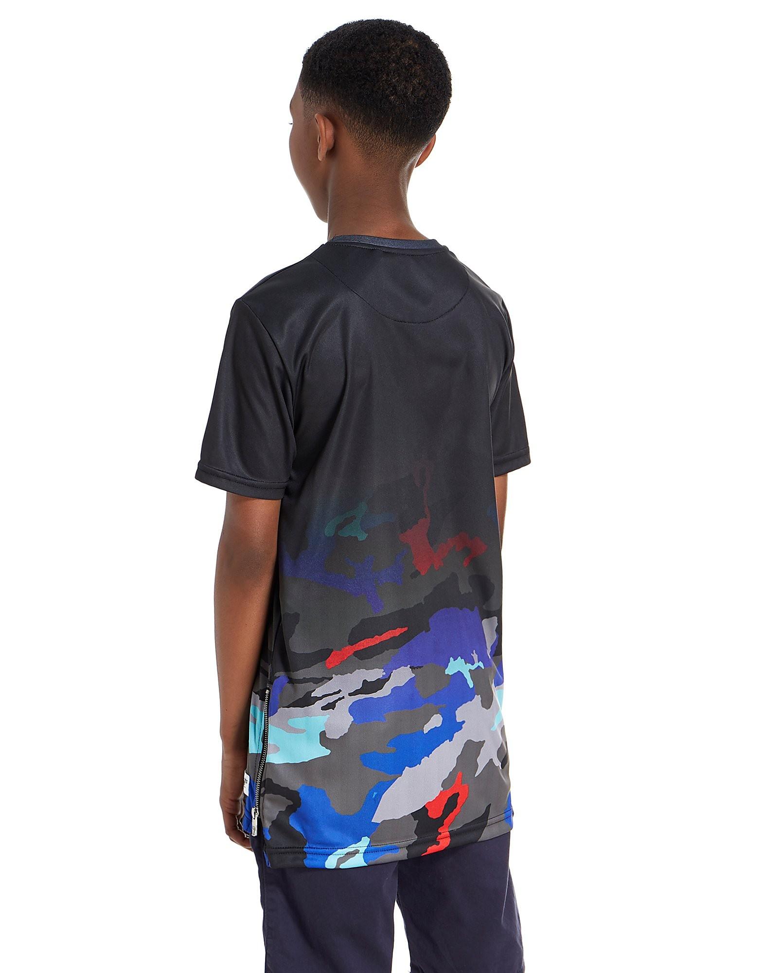 Sonneti Pade T-Shirt Junior