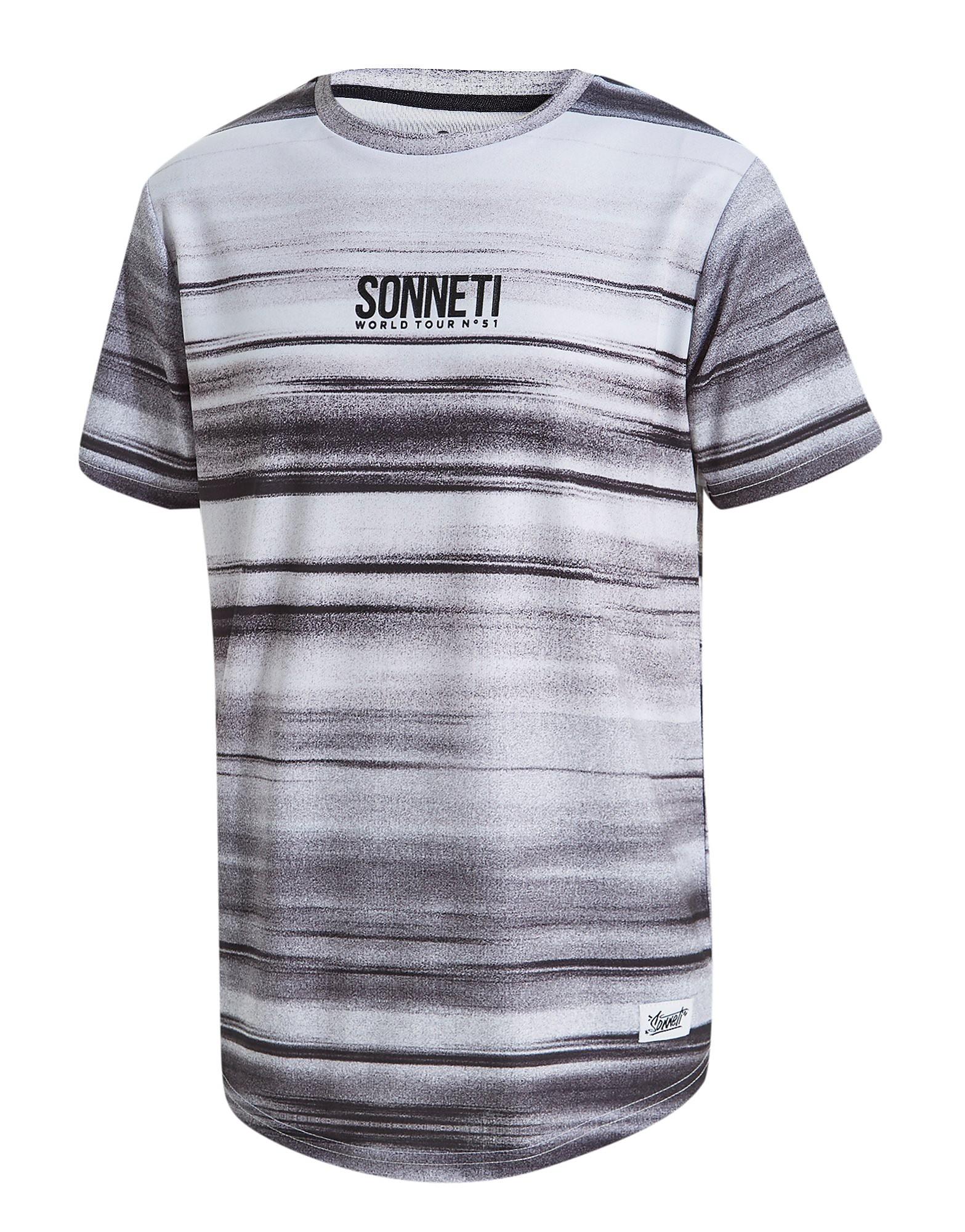 Sonneti Insurge T-Shirt Junior