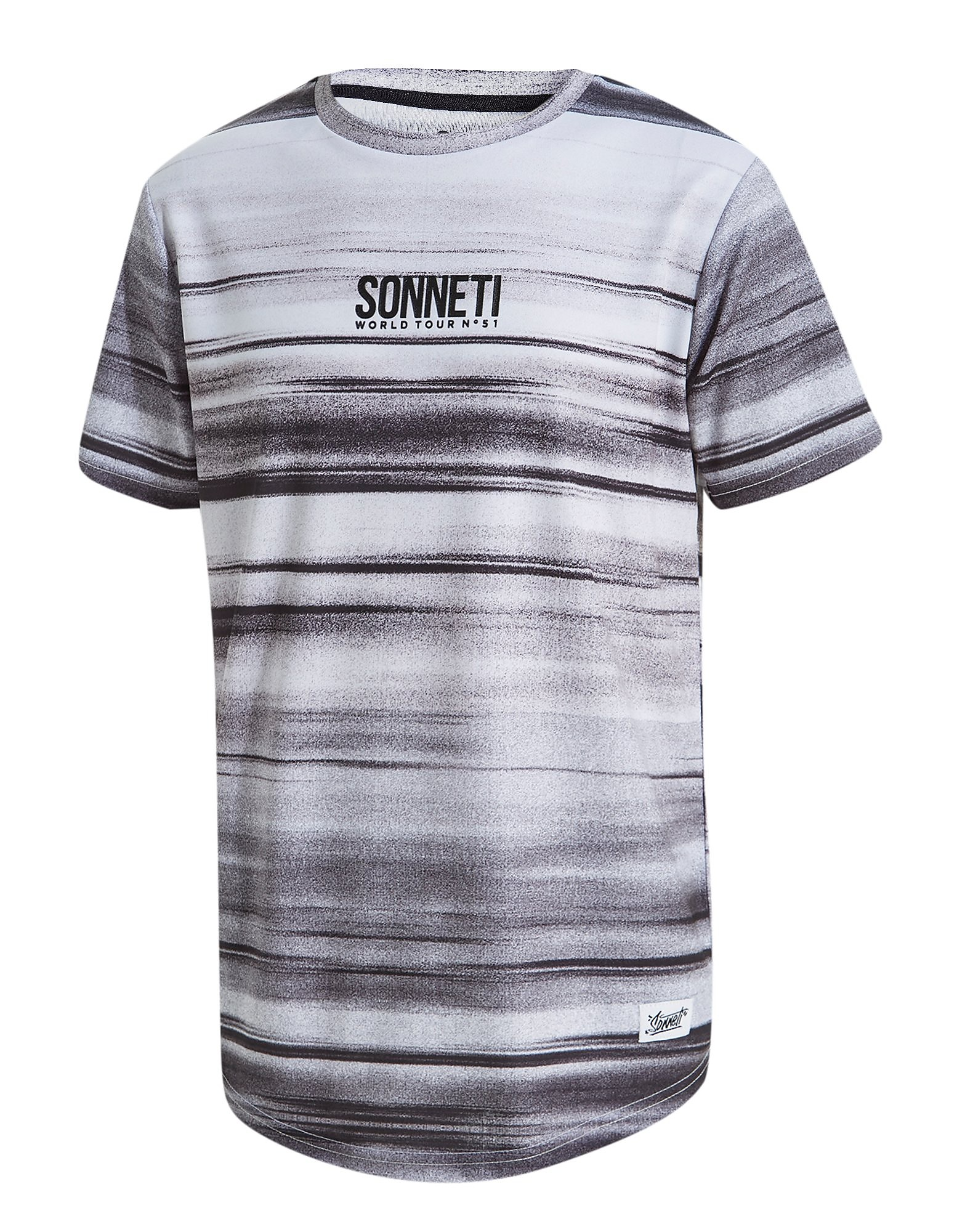 Sonneti Insurge T-Shirt Junior