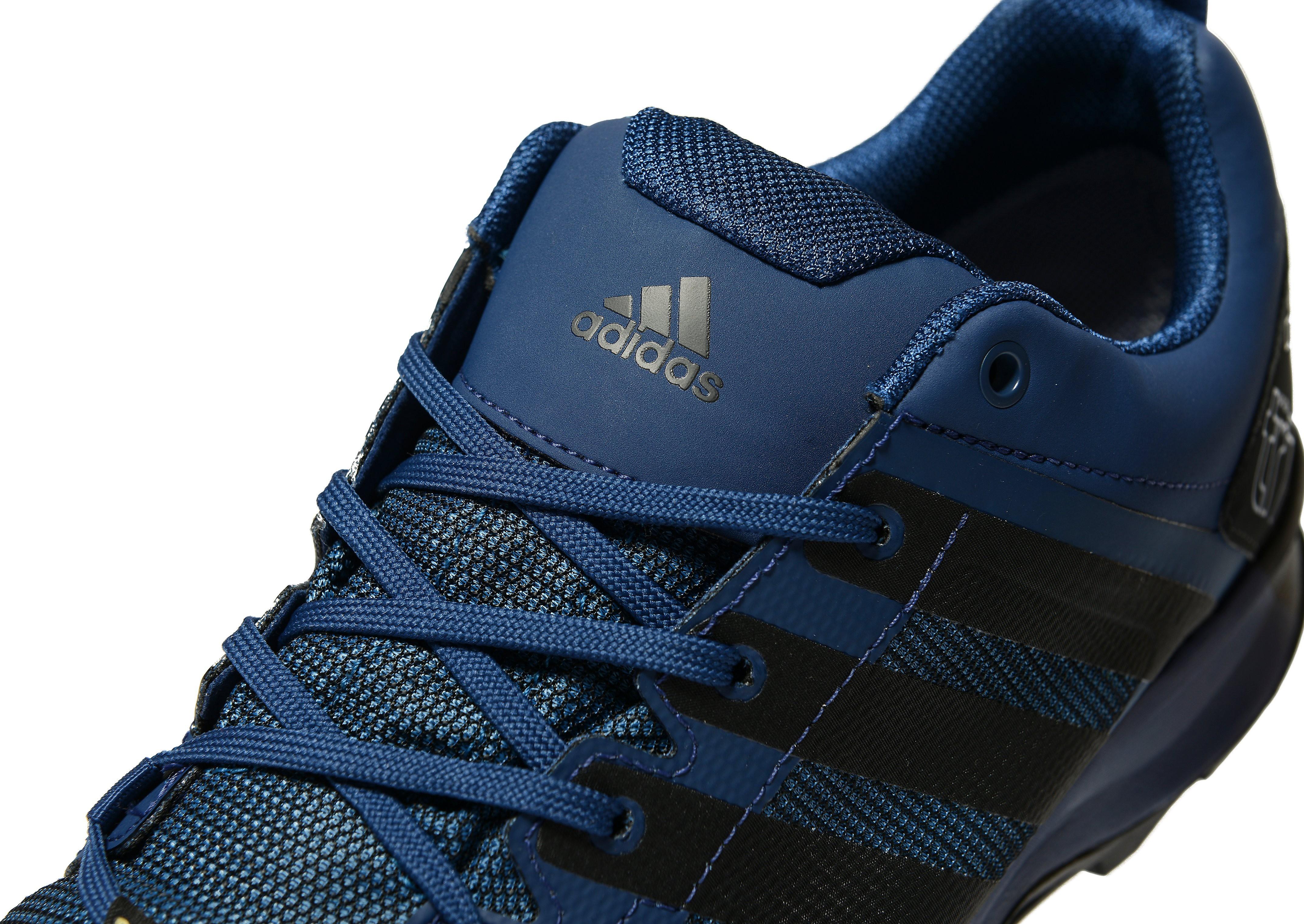adidas Kanadia 7 Trail GTX