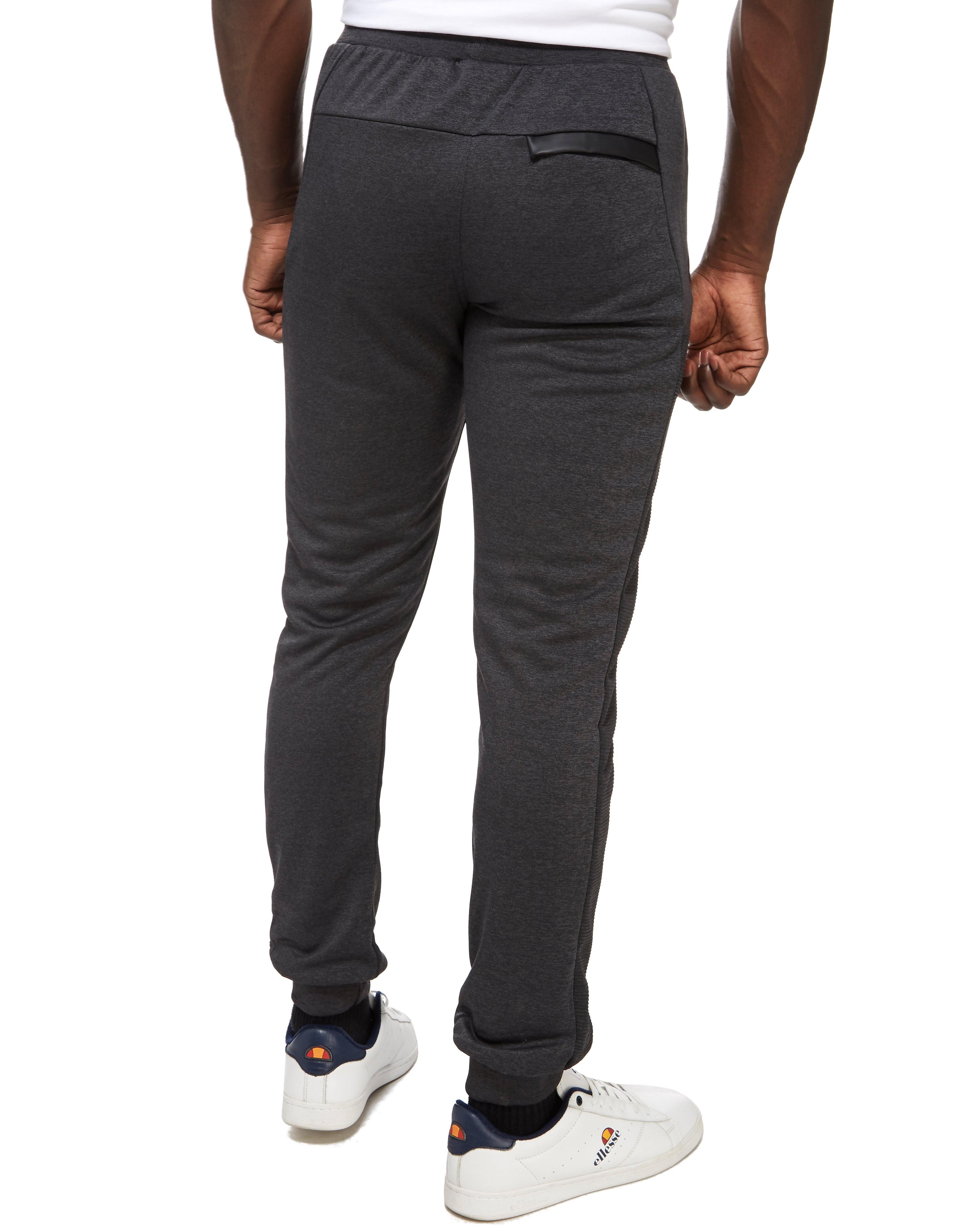 Ellesse Pantalon de survêtement Oloporta Rib Homme