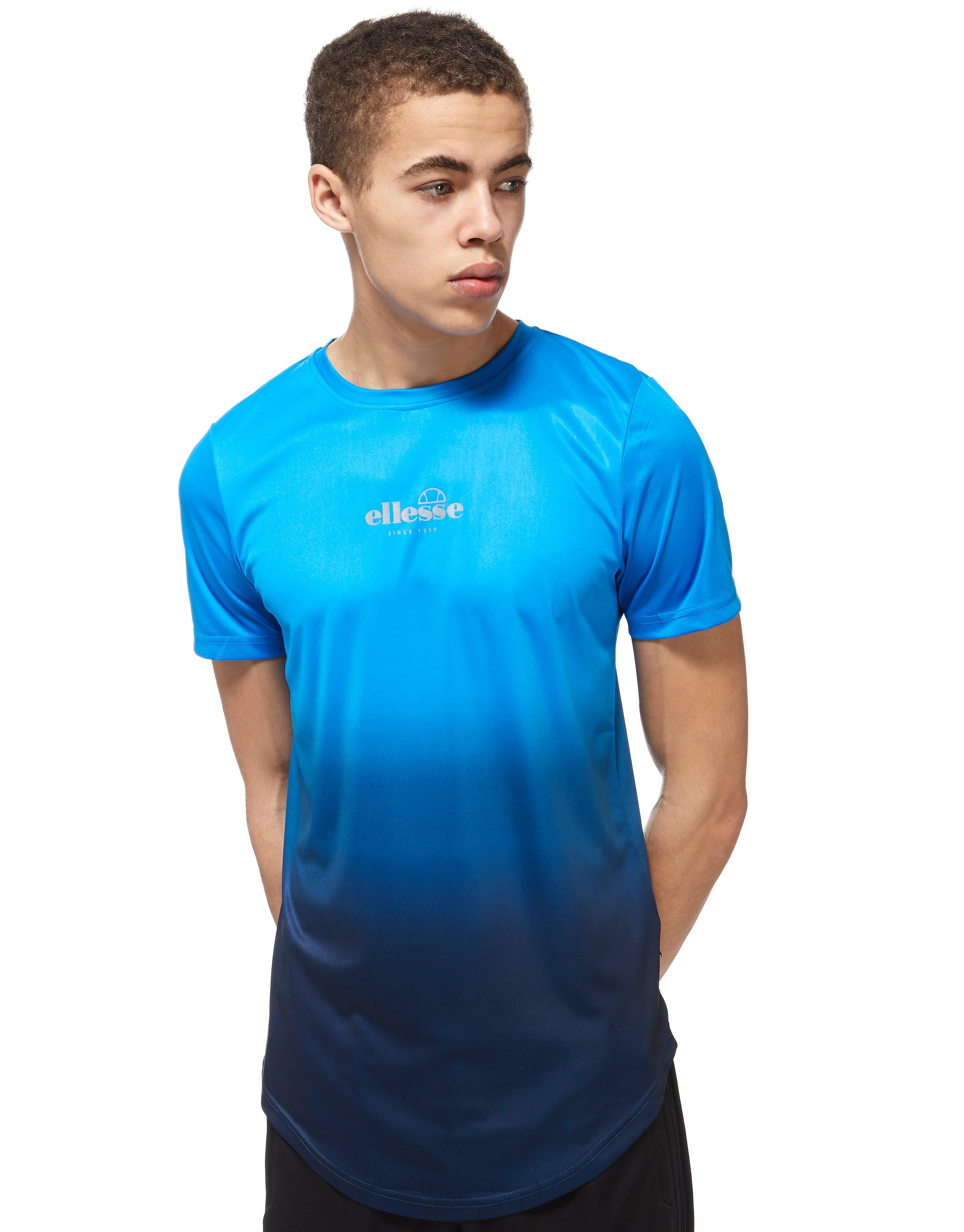 Ellesse Nickolino Fade T-Shirt