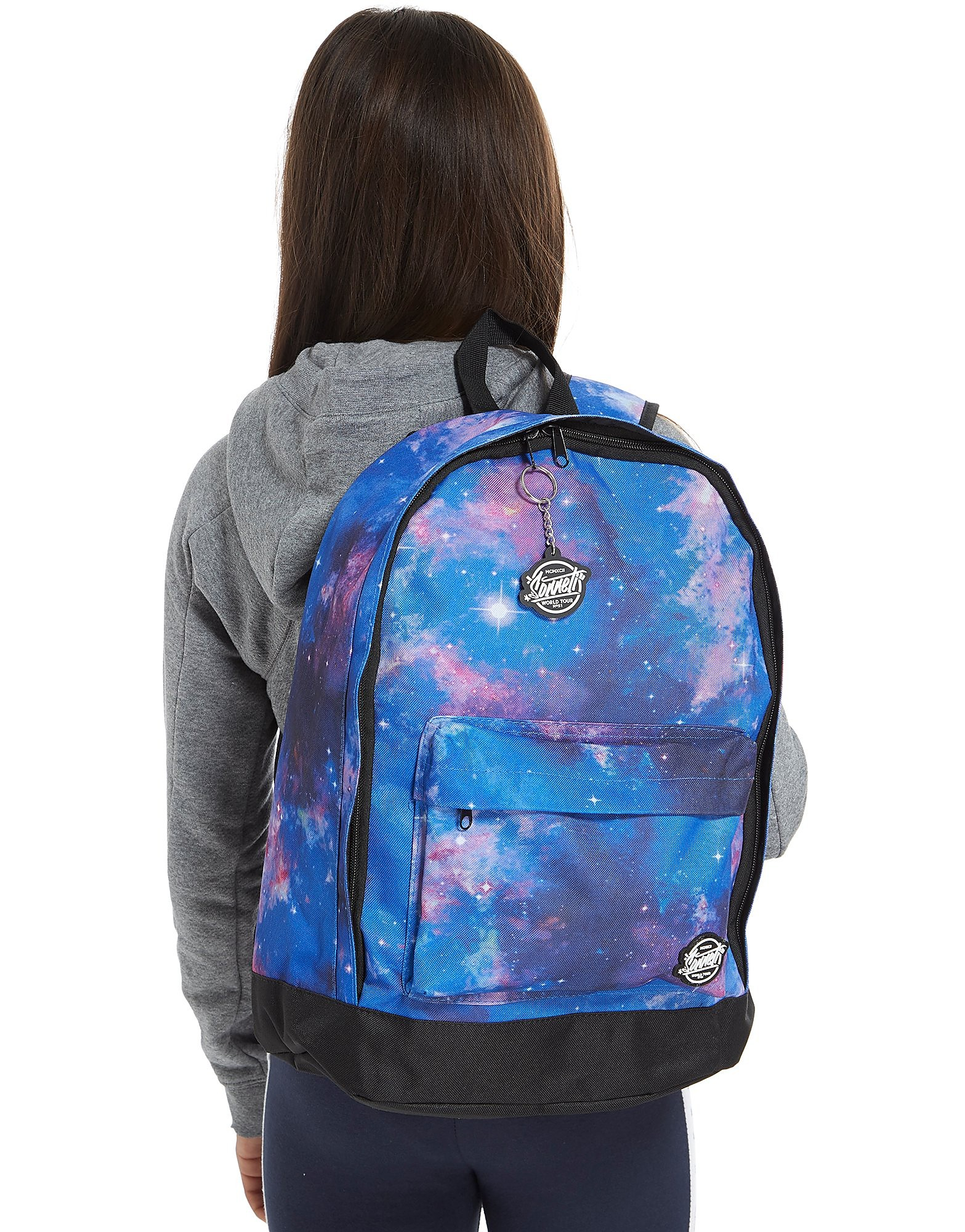Sonneti Galaxy Backpack