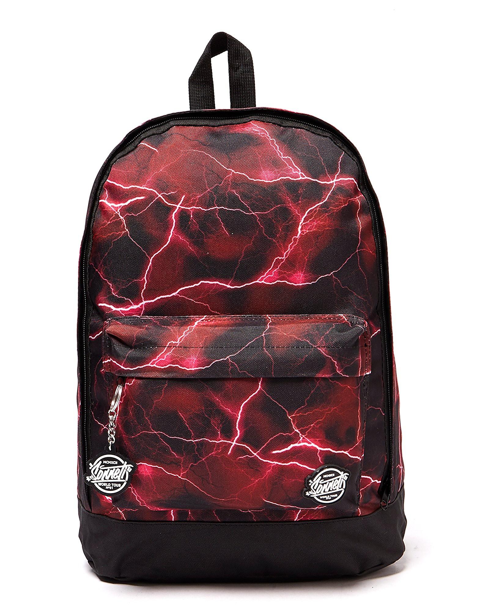 Sonneti Bolt Backpack