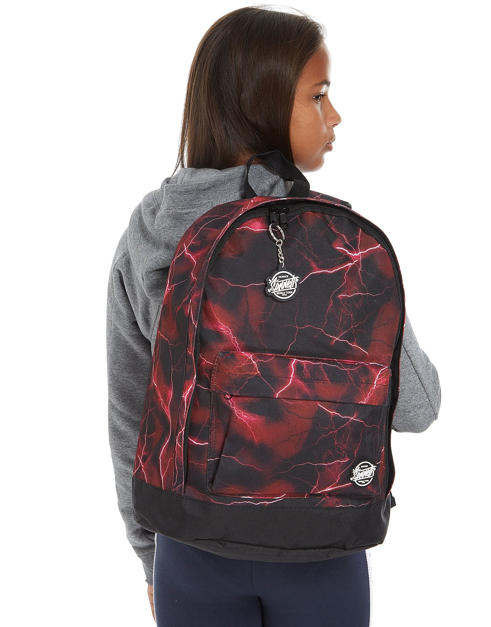 Sonneti Bolt Backpack