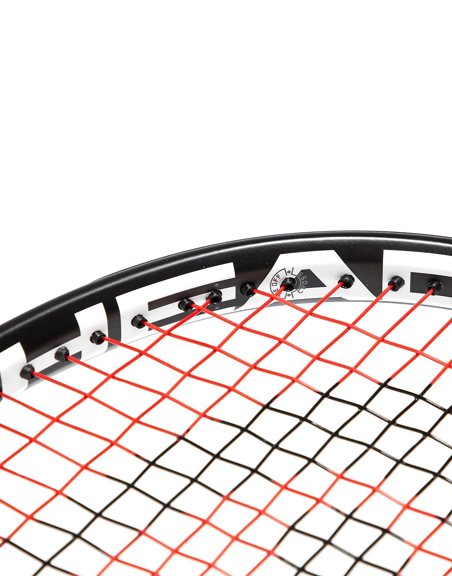 Head Graphene Touch Speed Lite Tennis Racket