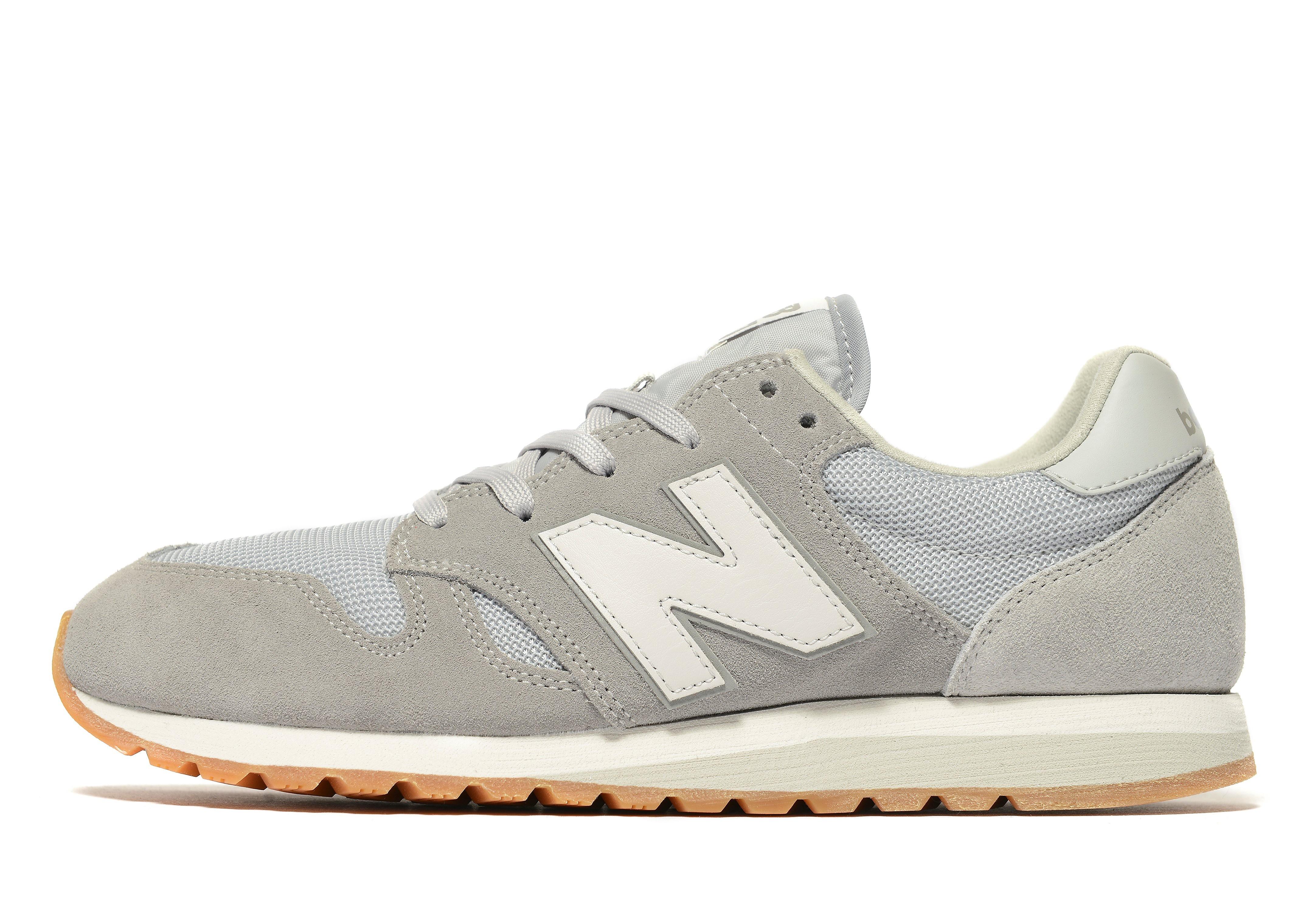 New Balance 520 Vintage