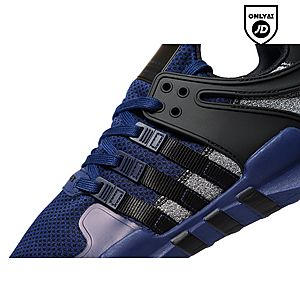 adidas sale trainers