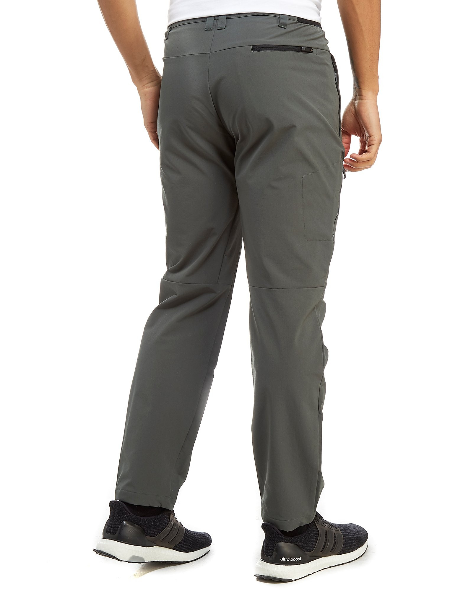 adidas All Seasons Pants