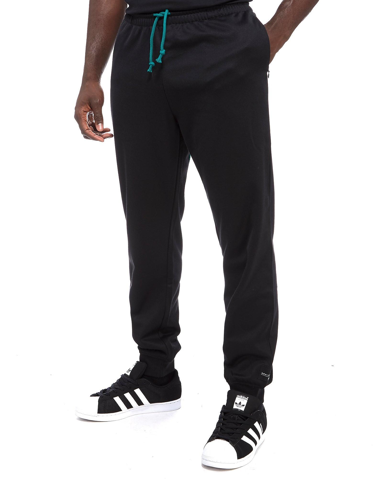 adidas Originals EQT Joggers