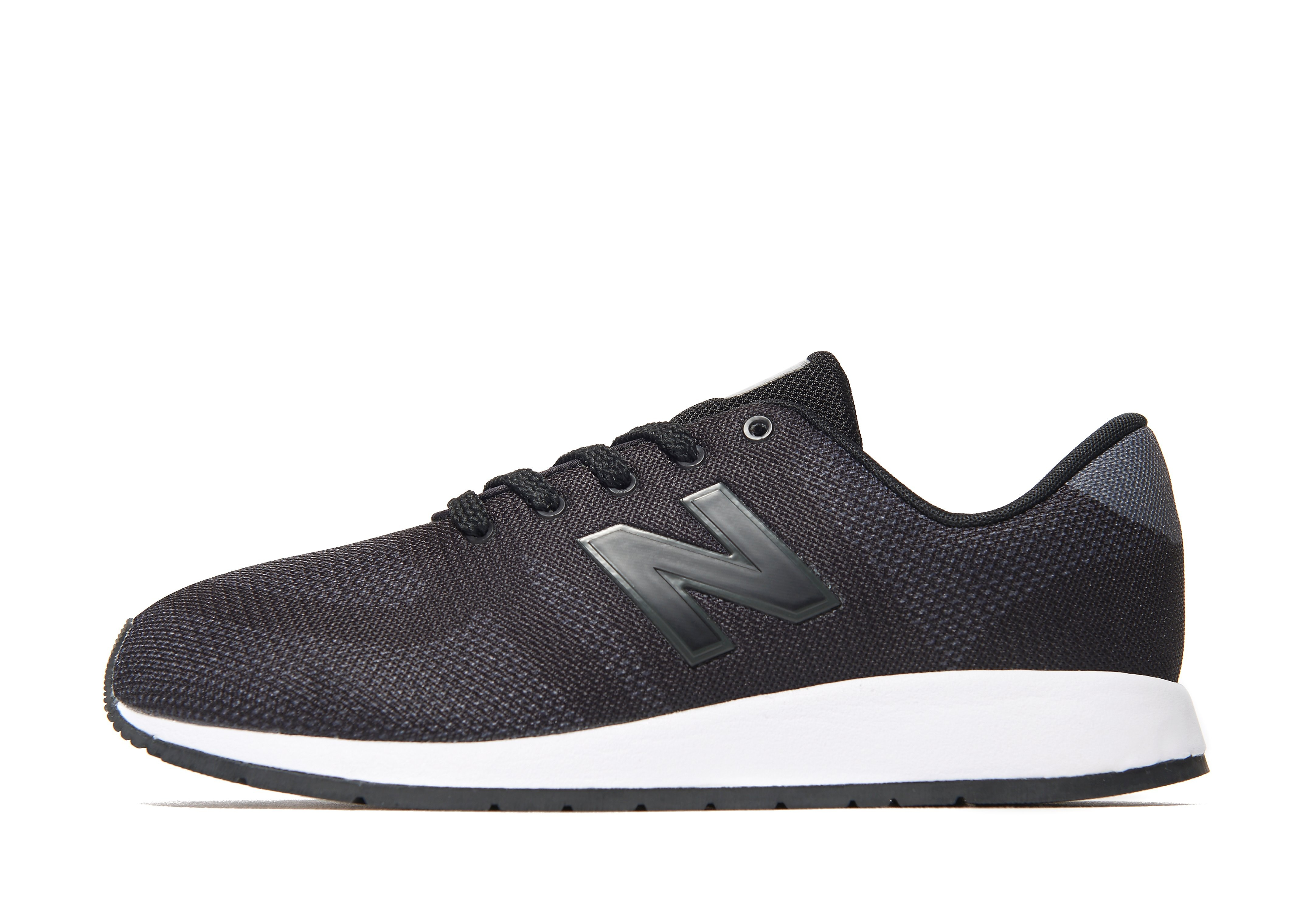 New Balance 420 Weave Junior